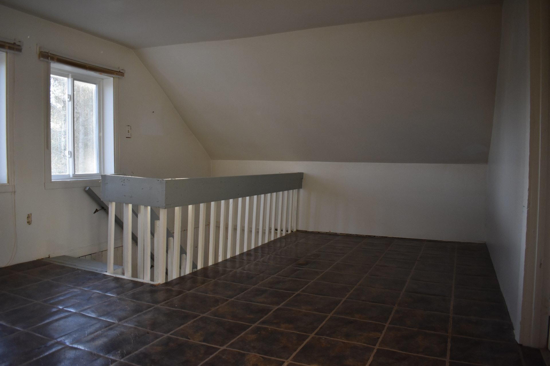 image 12 - House For sale Sainte-Angèle-de-Prémont - 6 rooms