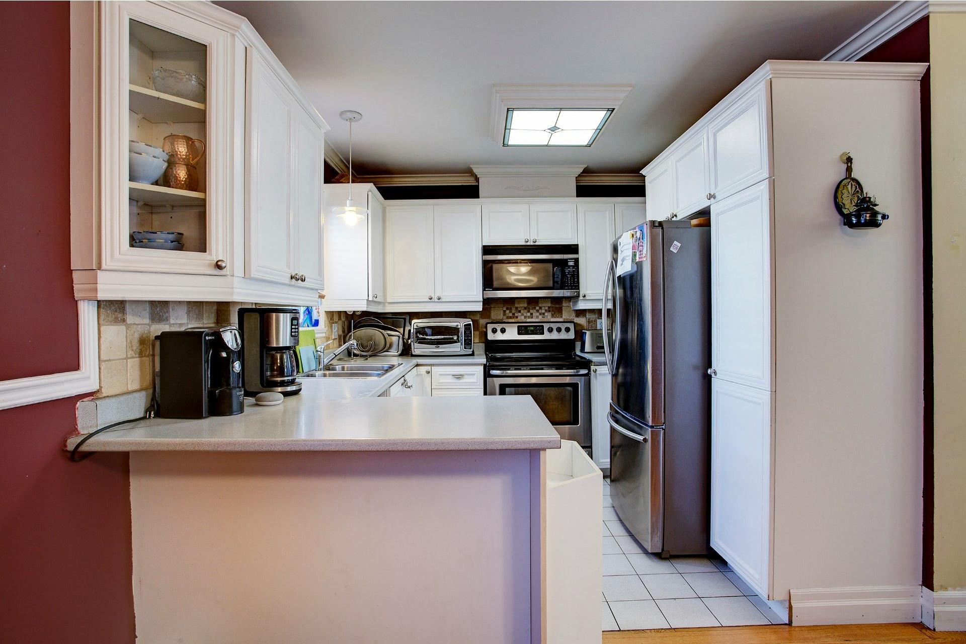image 9 - MX - Casa sola - MX En venta Lachine Montréal  - 10 habitaciones