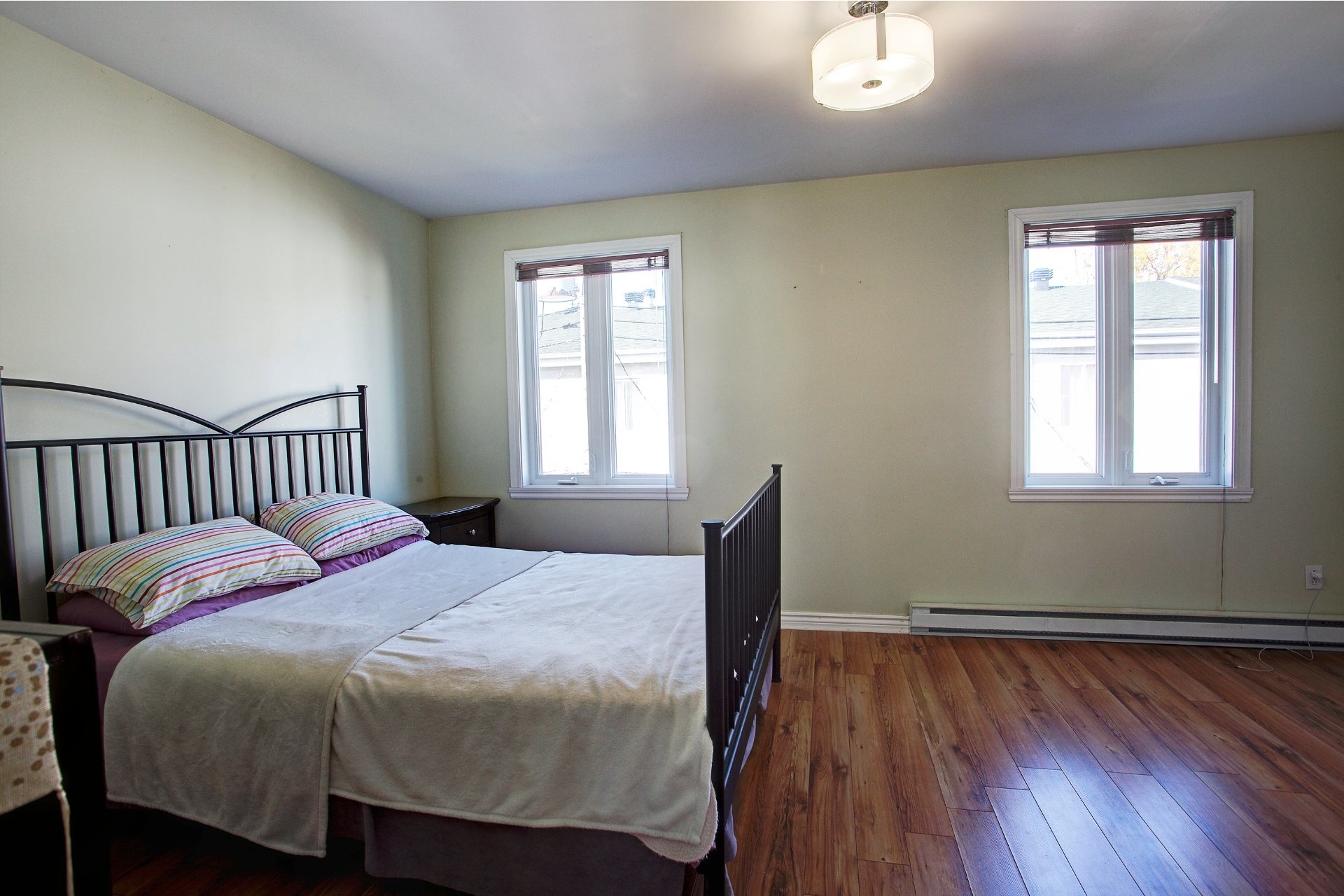 House For sale Lachine Montréal  - 10 rooms