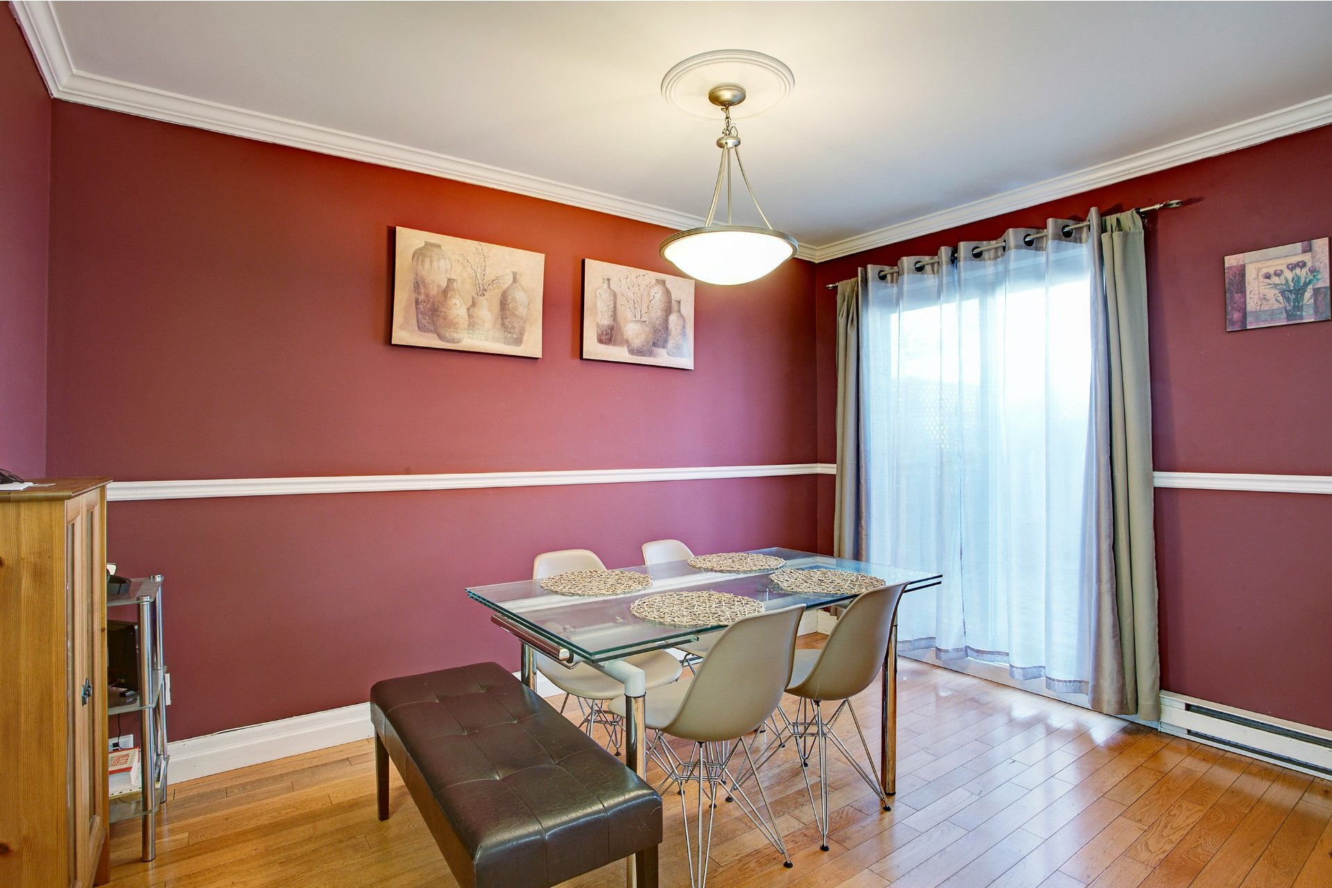 image 6 - MX - Casa sola - MX En venta Lachine Montréal  - 10 habitaciones