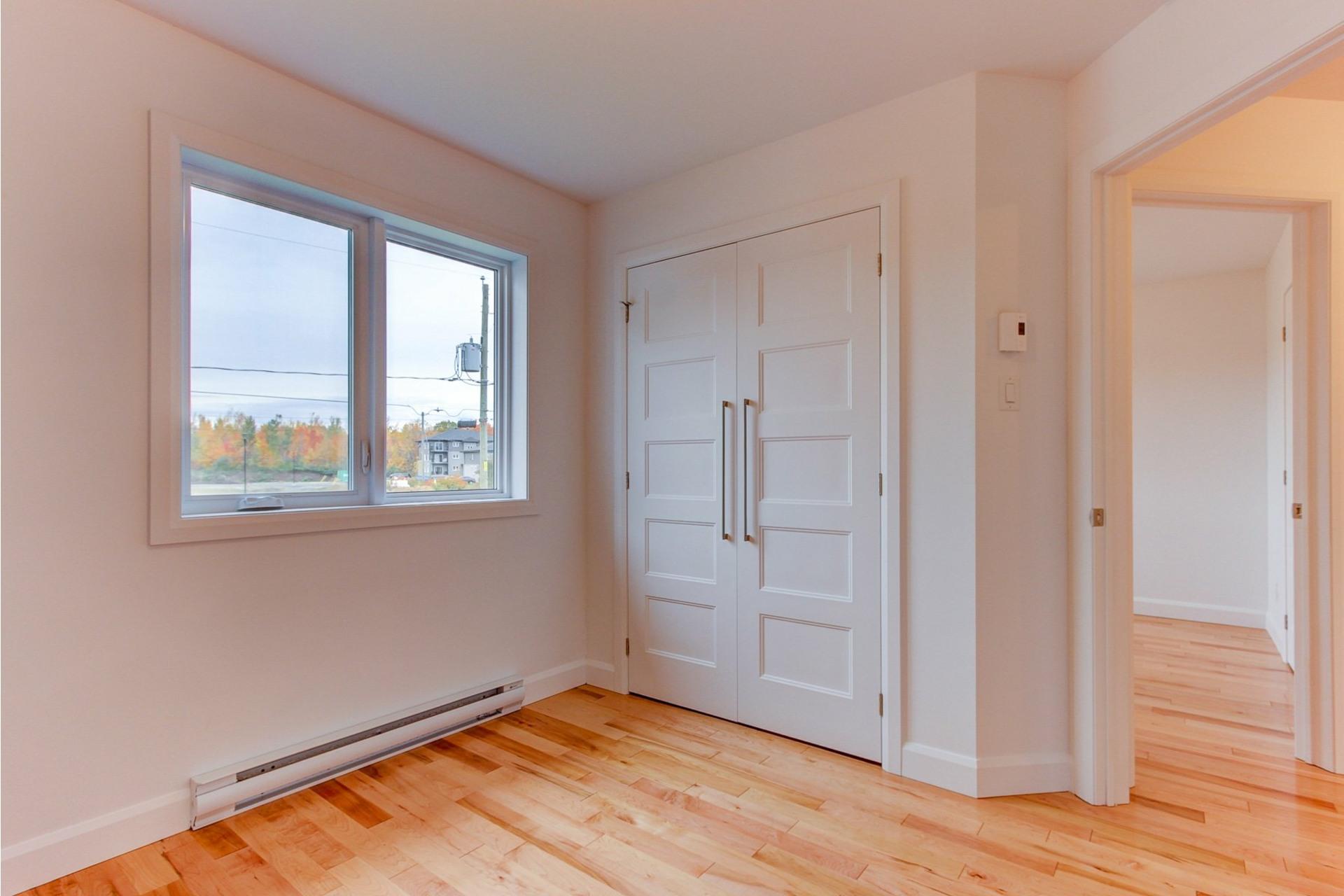 image 16 - Maison À vendre Trois-Rivières - 12 pièces