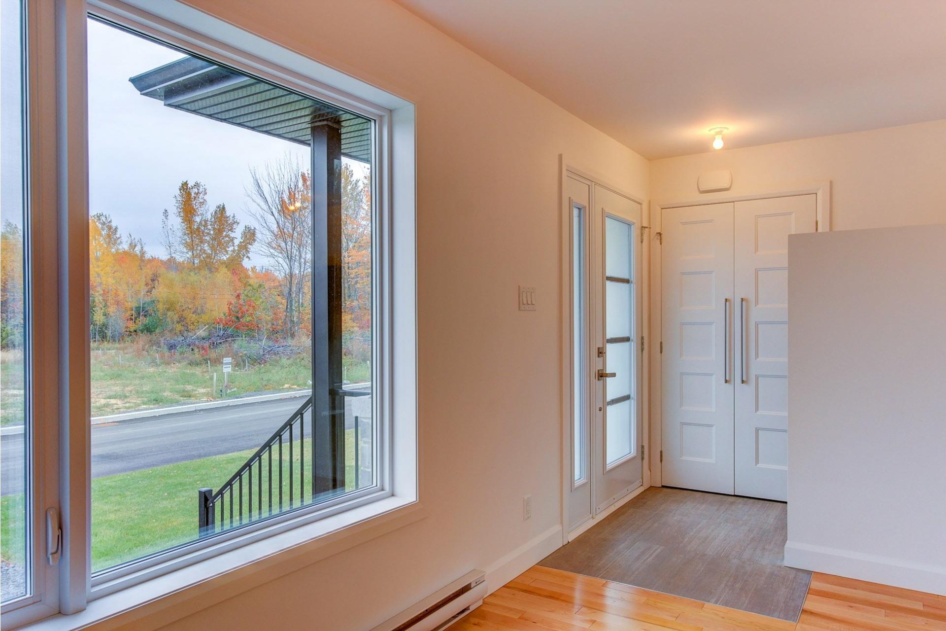 image 3 - Maison À vendre Trois-Rivières - 12 pièces