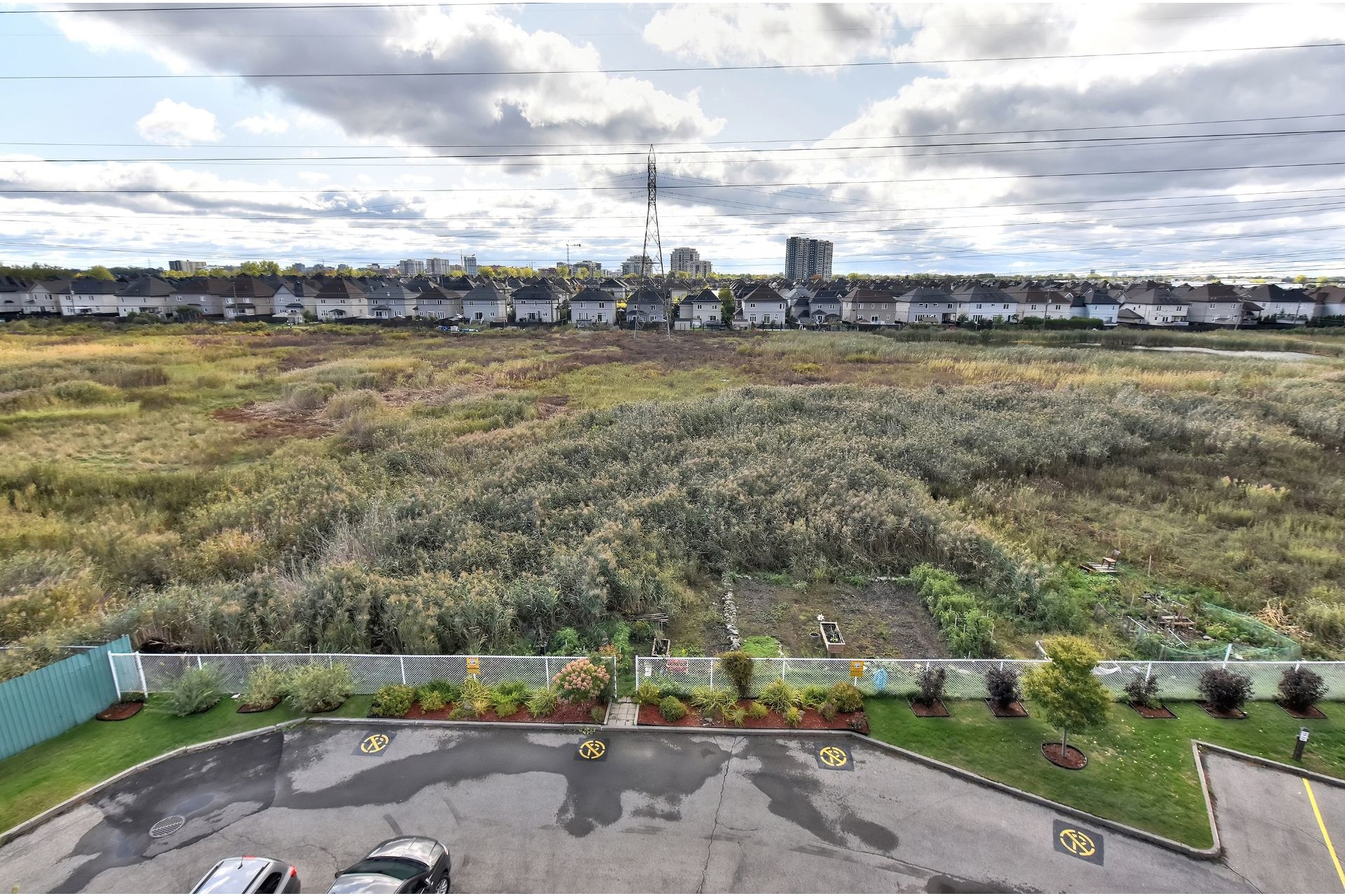 image 11 - Apartment For sale Fabreville Laval  - 6 rooms