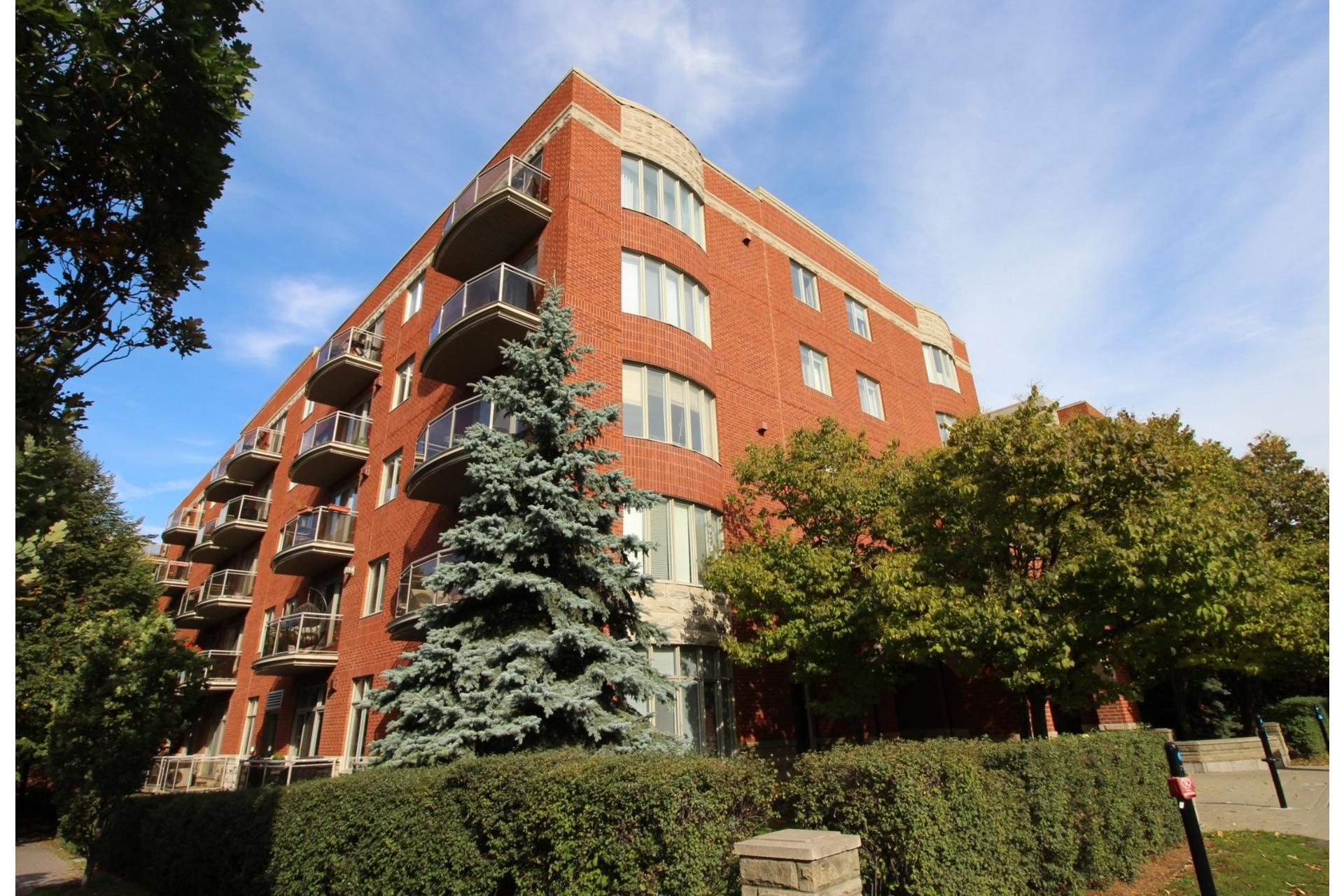 image 1 - Appartement À louer Ville-Marie Montréal  - 6 pièces