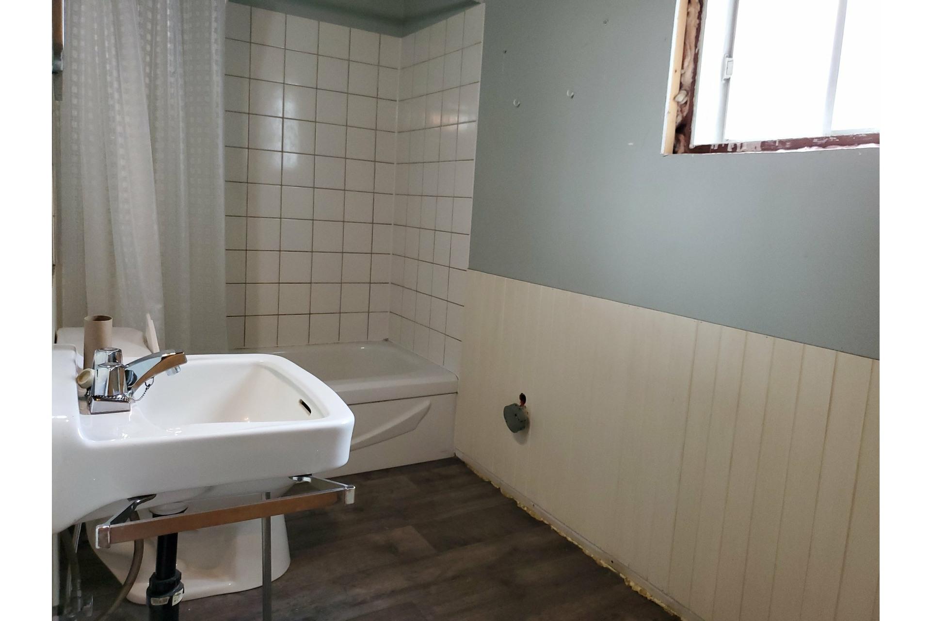 image 25 - Maison À vendre Sainte-Marie-de-Blandford - 10 pièces