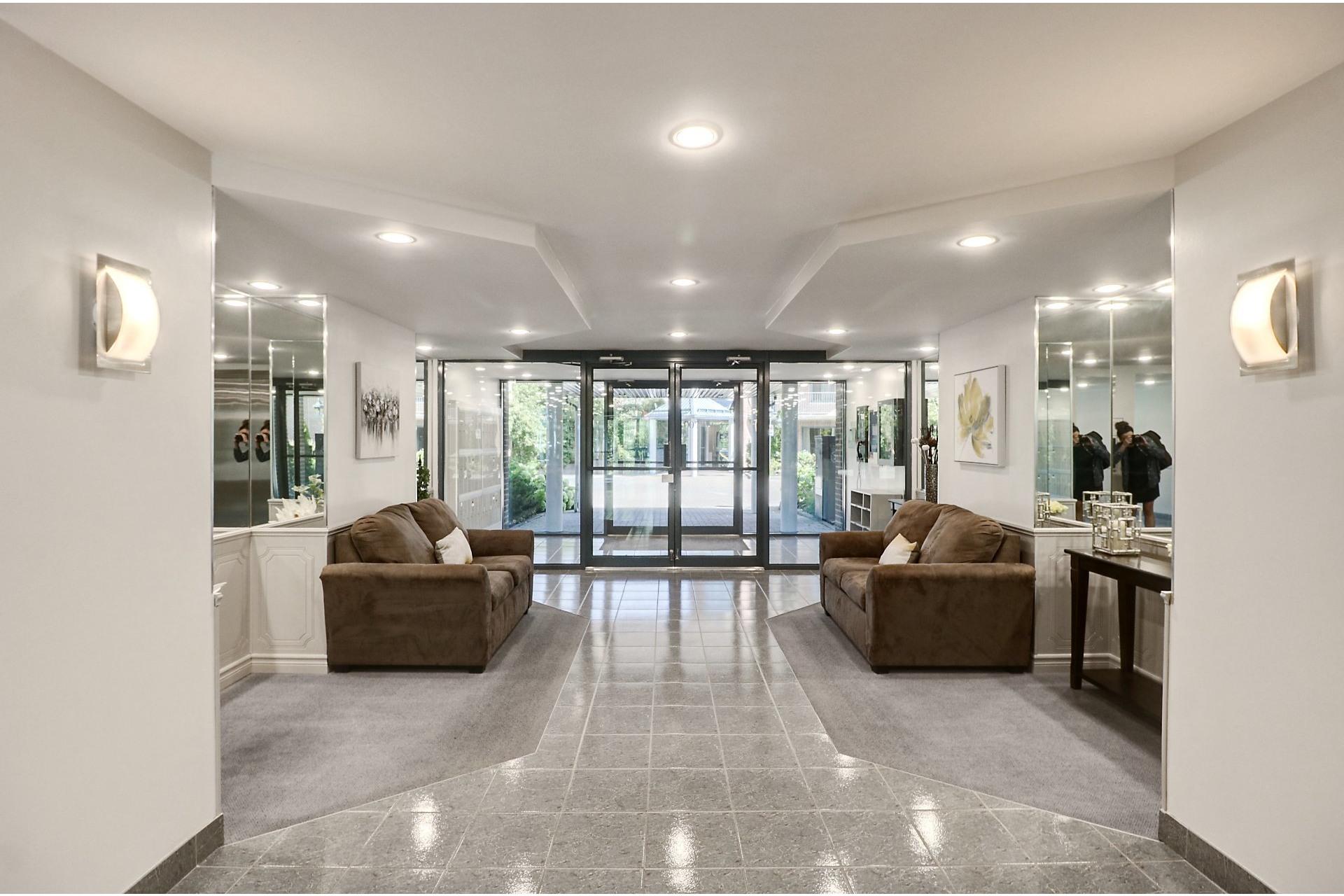 image 40 - Apartment For sale Beloeil - 9 rooms
