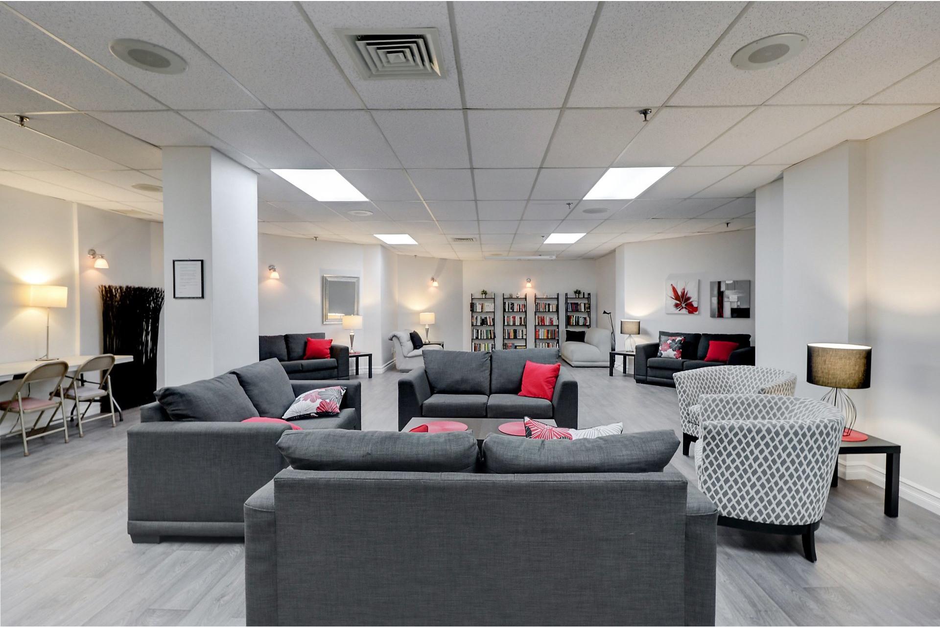 image 37 - Apartment For sale Beloeil - 9 rooms