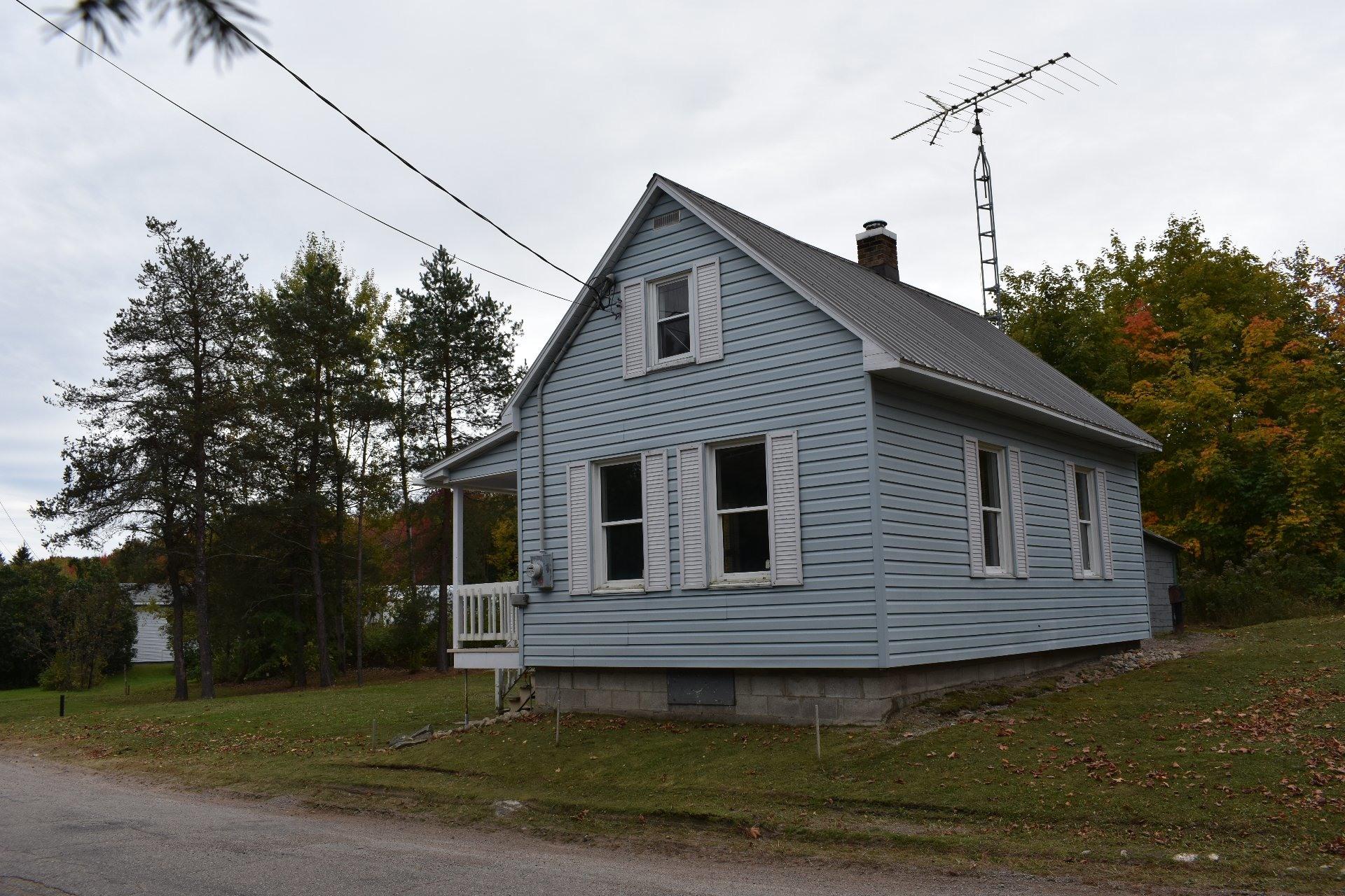image 21 - Maison À vendre Saint-Édouard-de-Maskinongé - 5 pièces