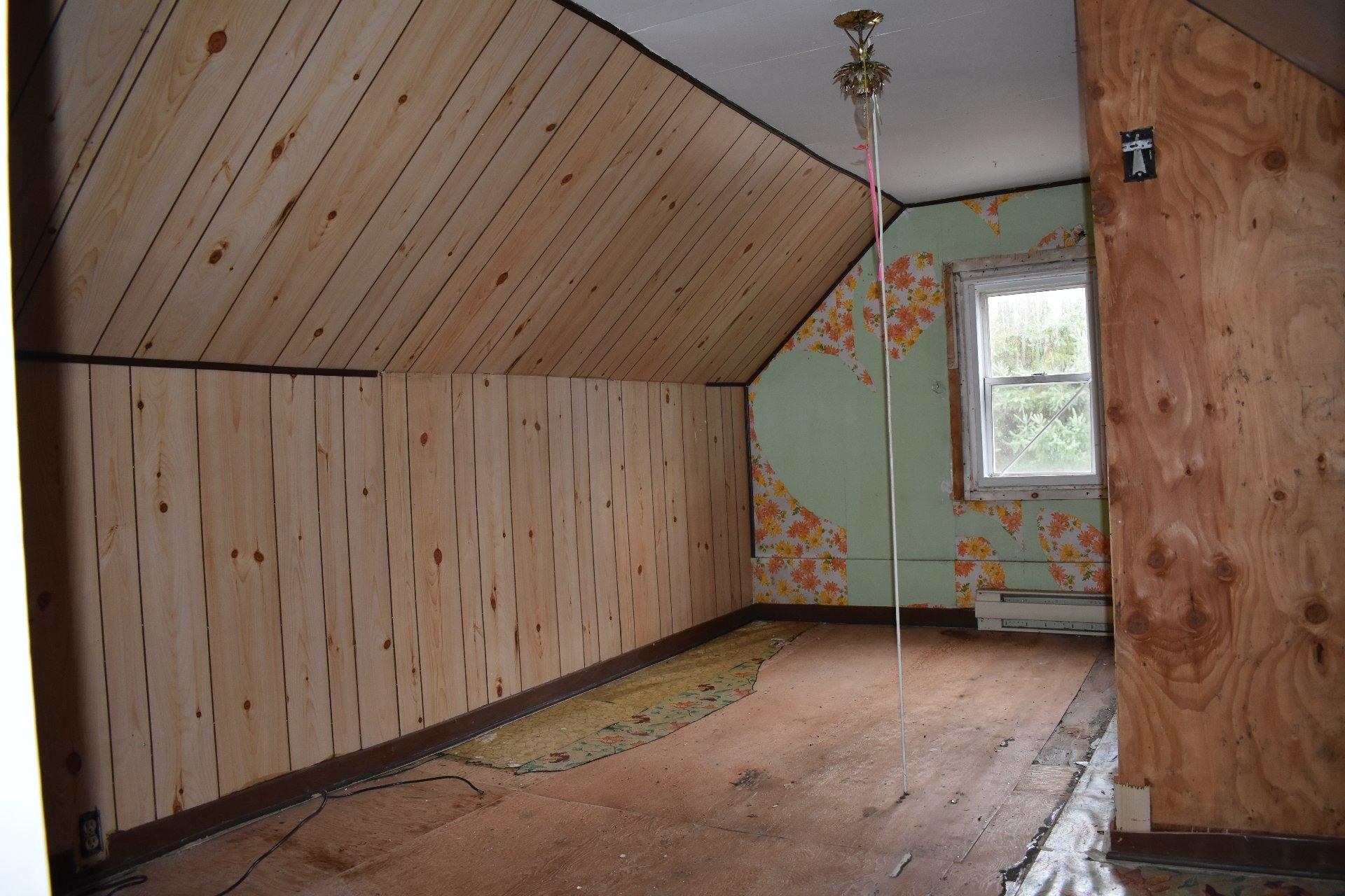 image 13 - Maison À vendre Saint-Édouard-de-Maskinongé - 5 pièces