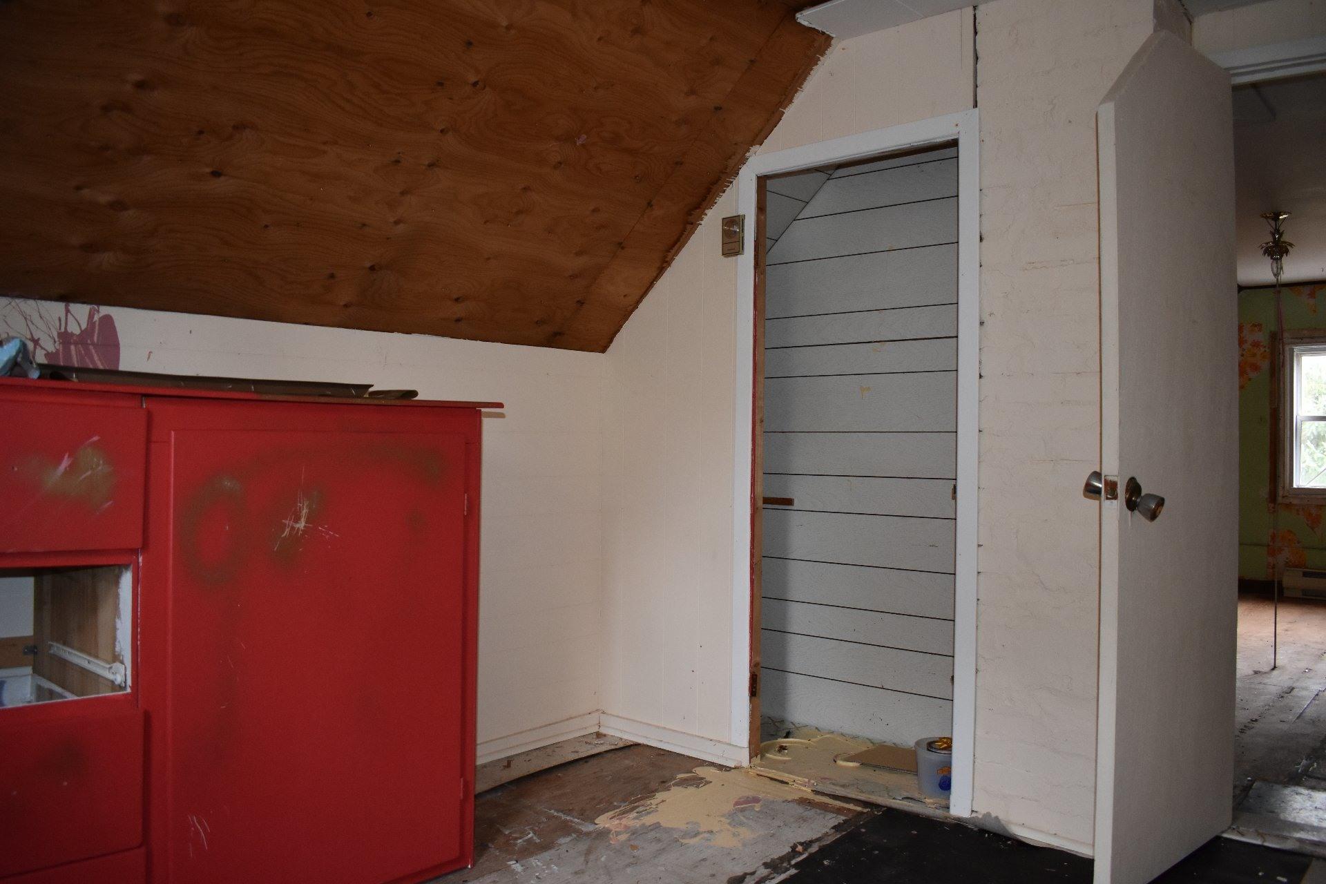 image 14 - Maison À vendre Saint-Édouard-de-Maskinongé - 5 pièces