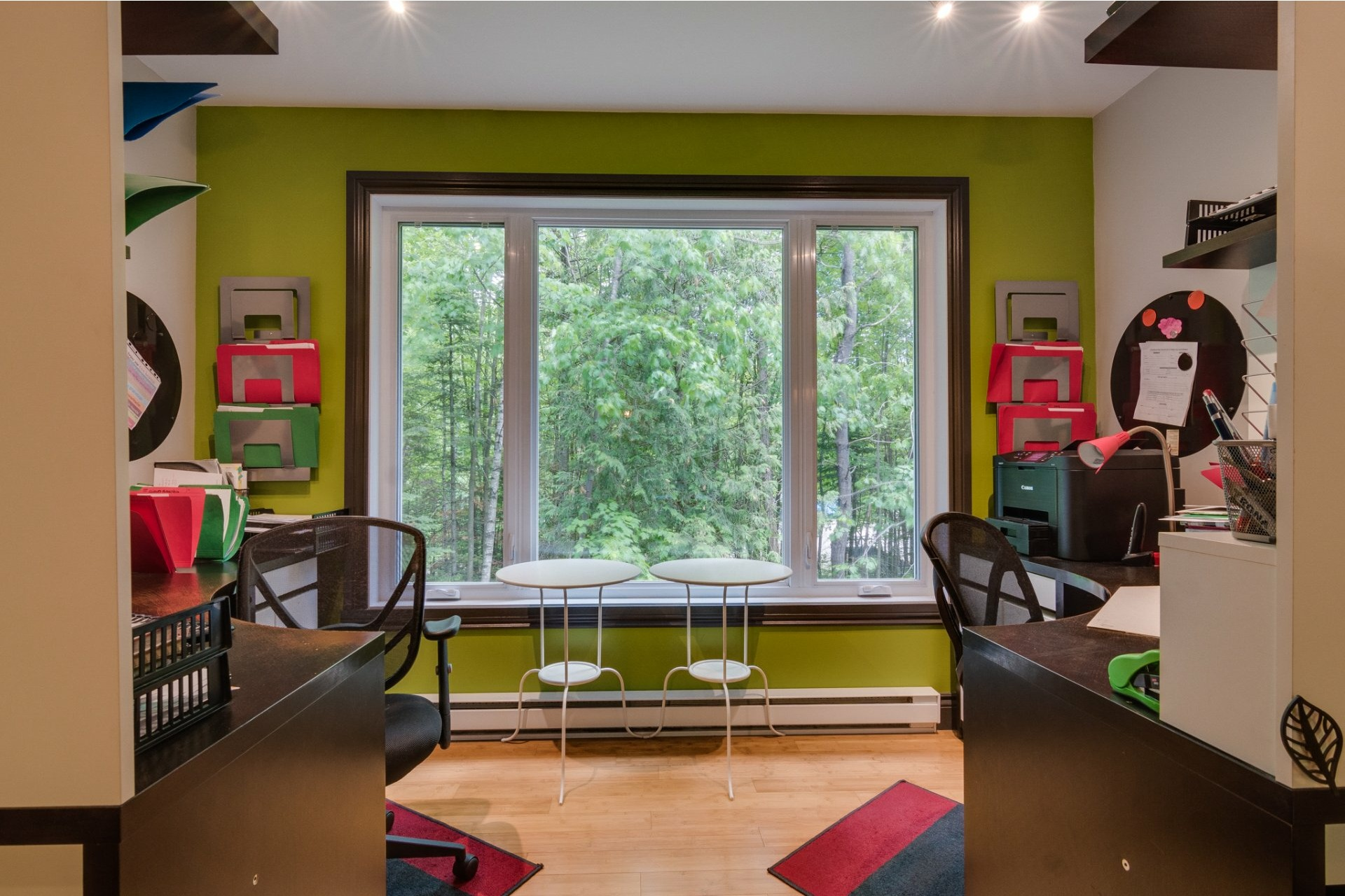 image 68 - Maison À vendre La Plaine Terrebonne  - 9 pièces
