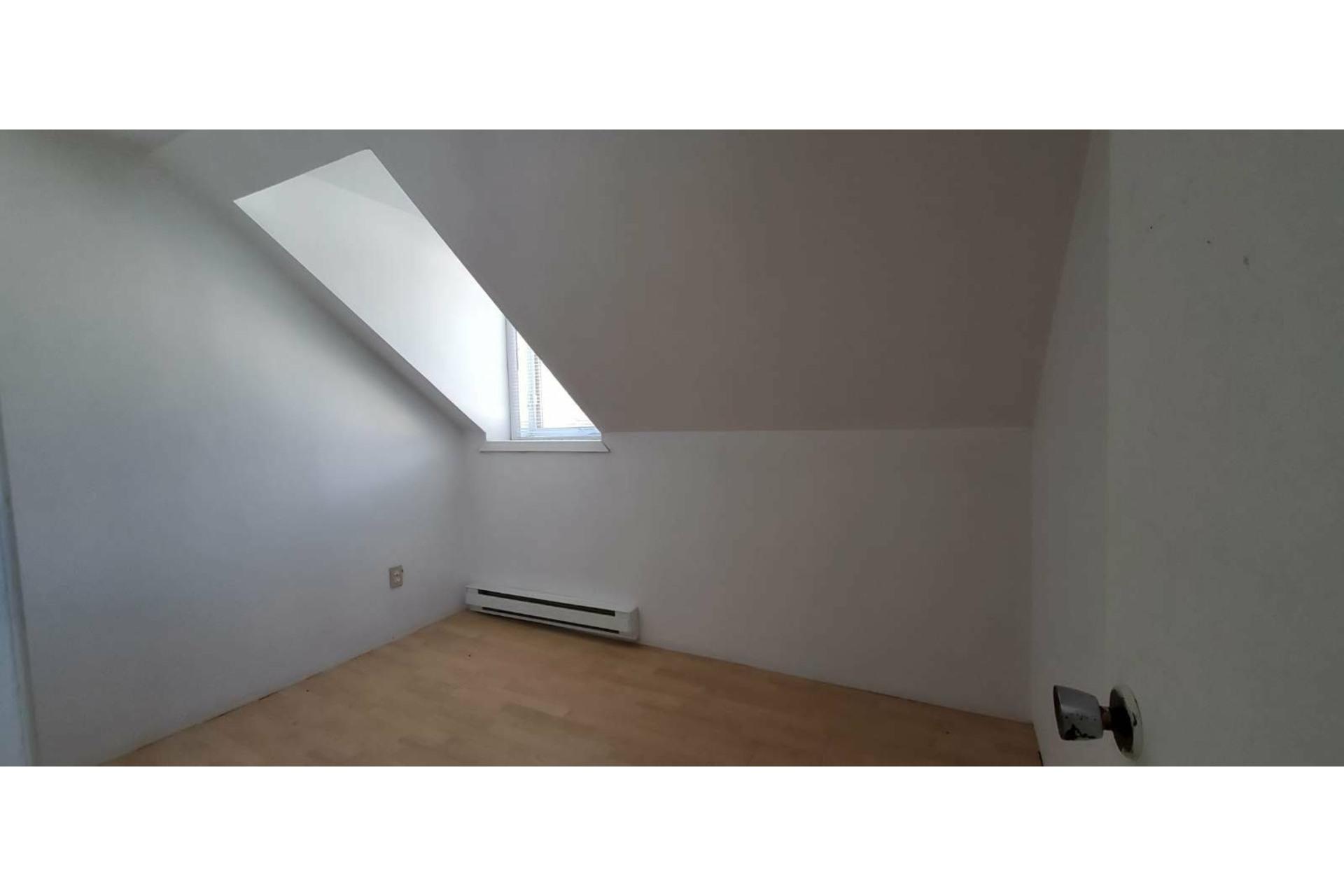 image 6 - House For sale Saint-Narcisse - 7 rooms