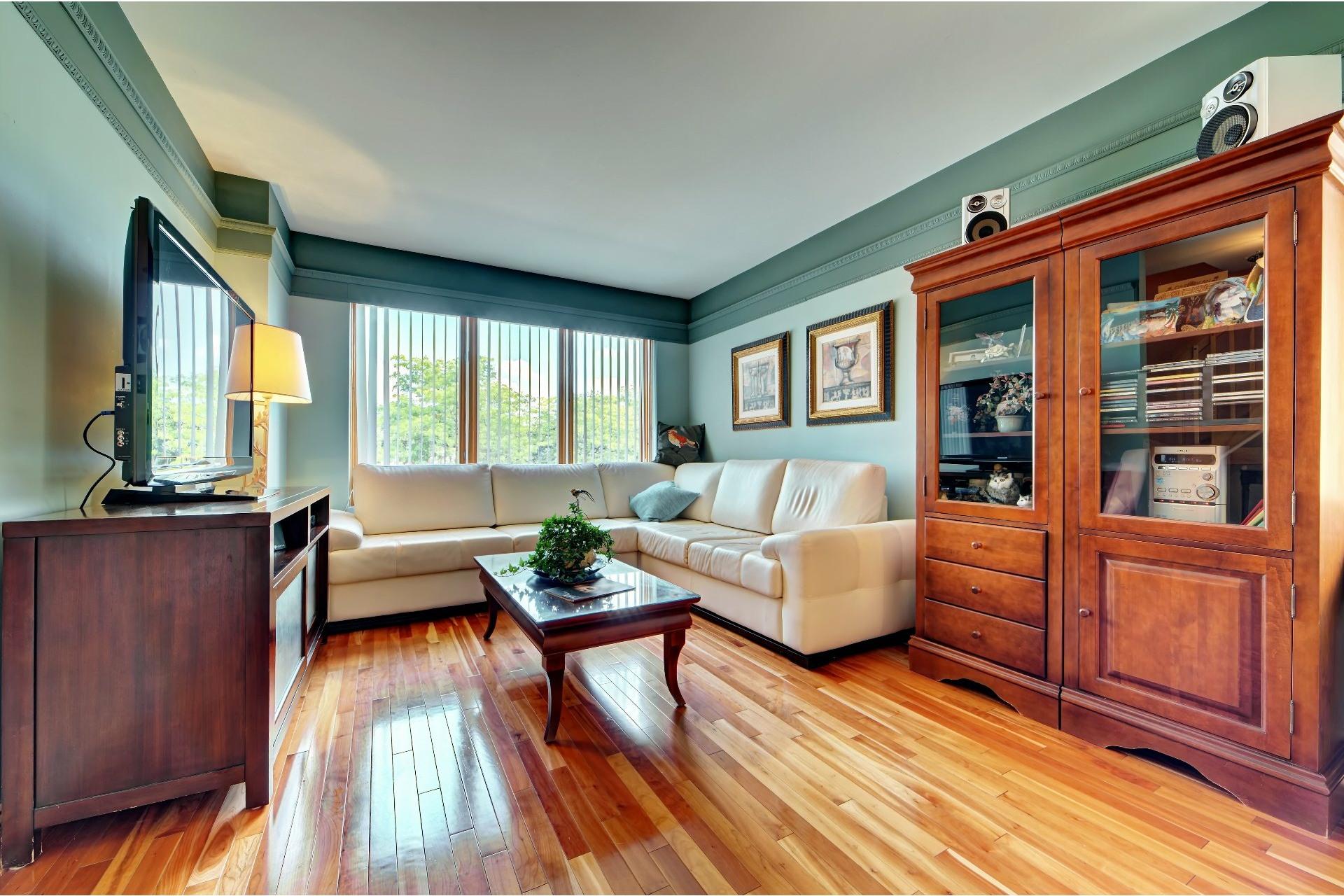 image 2 - House For sale Lachine Montréal  - 11 rooms