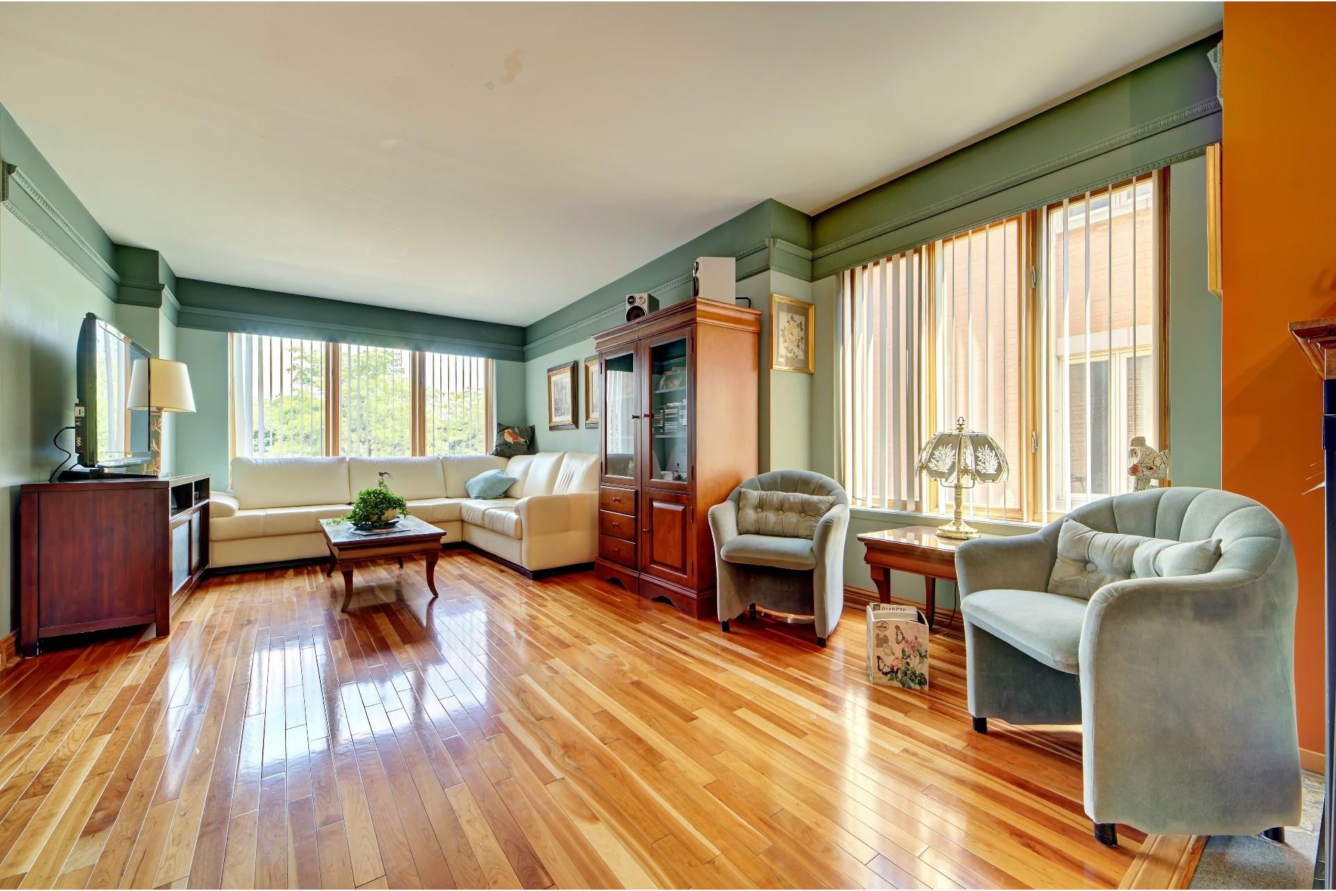 image 3 - House For sale Lachine Montréal  - 11 rooms