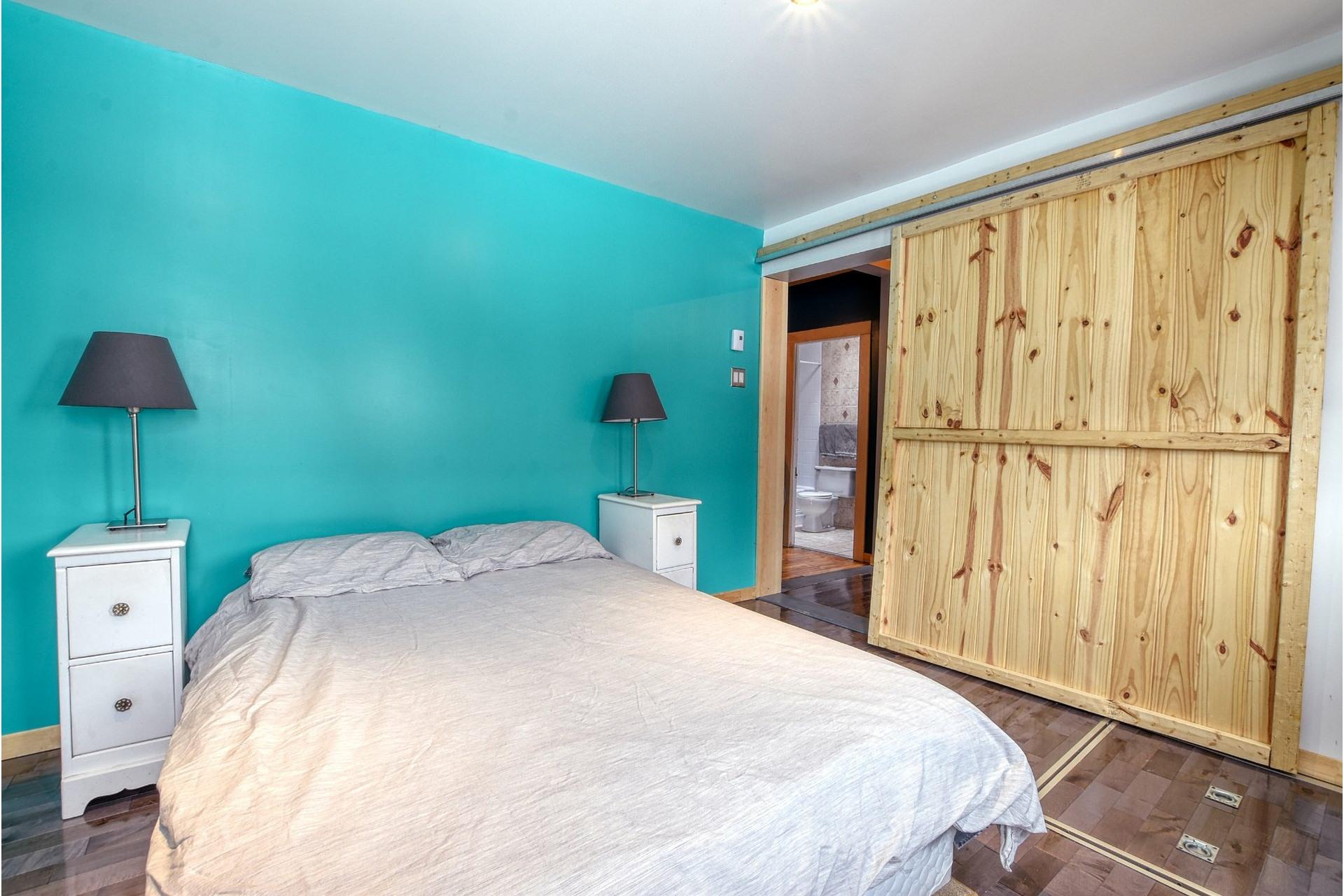 image 9 - House For sale Lachine Montréal  - 5 rooms