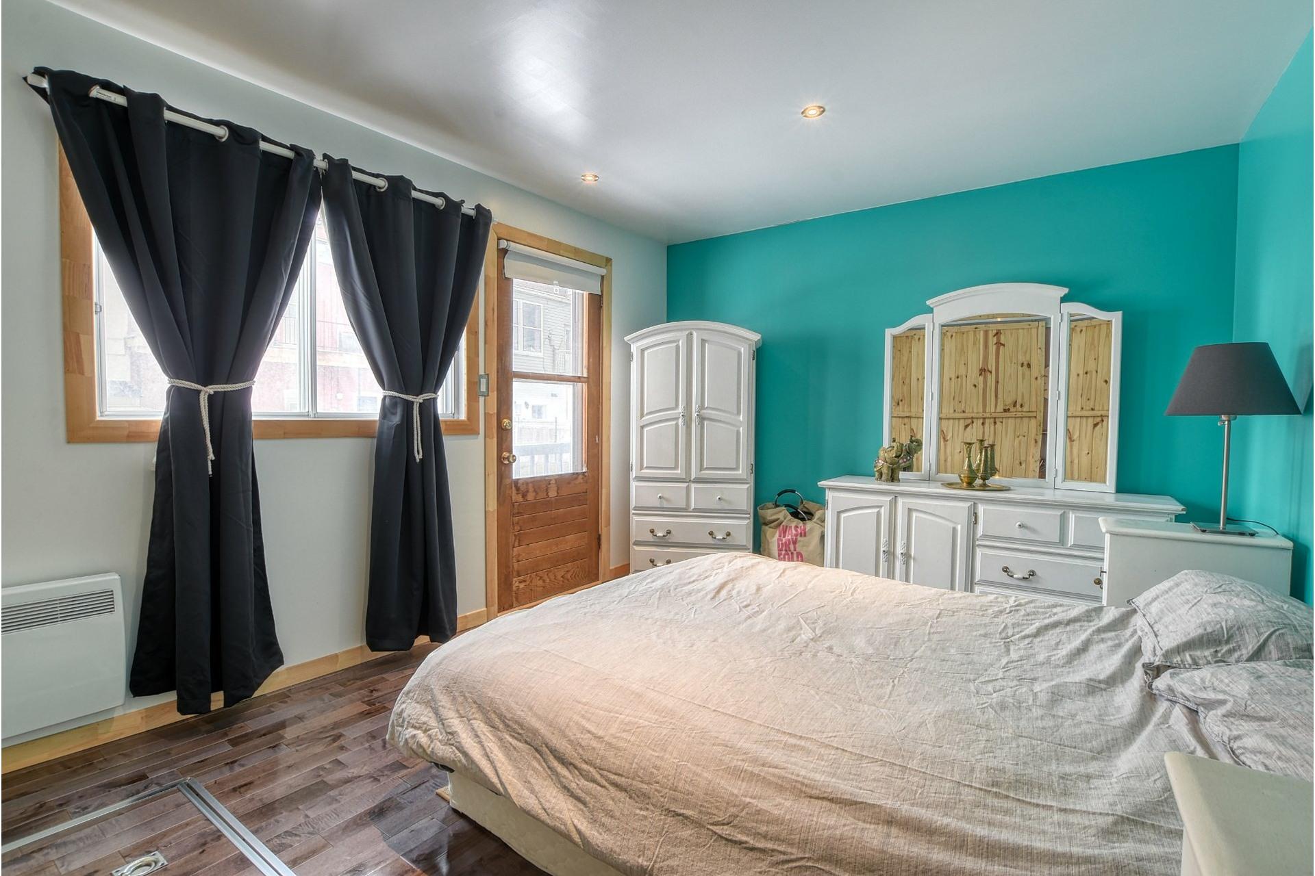 image 8 - House For sale Lachine Montréal  - 5 rooms