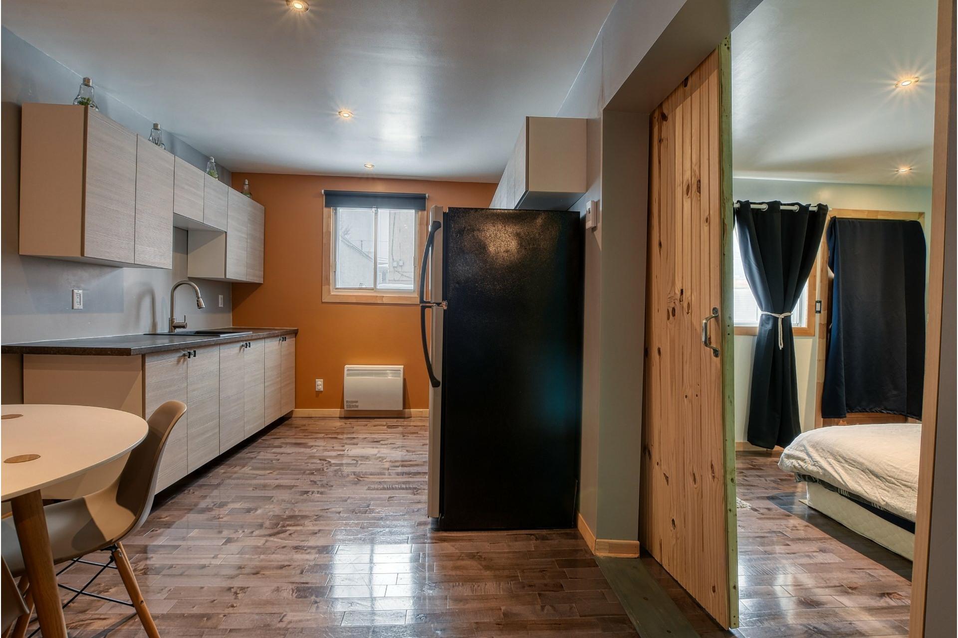 image 3 - House For sale Lachine Montréal  - 5 rooms