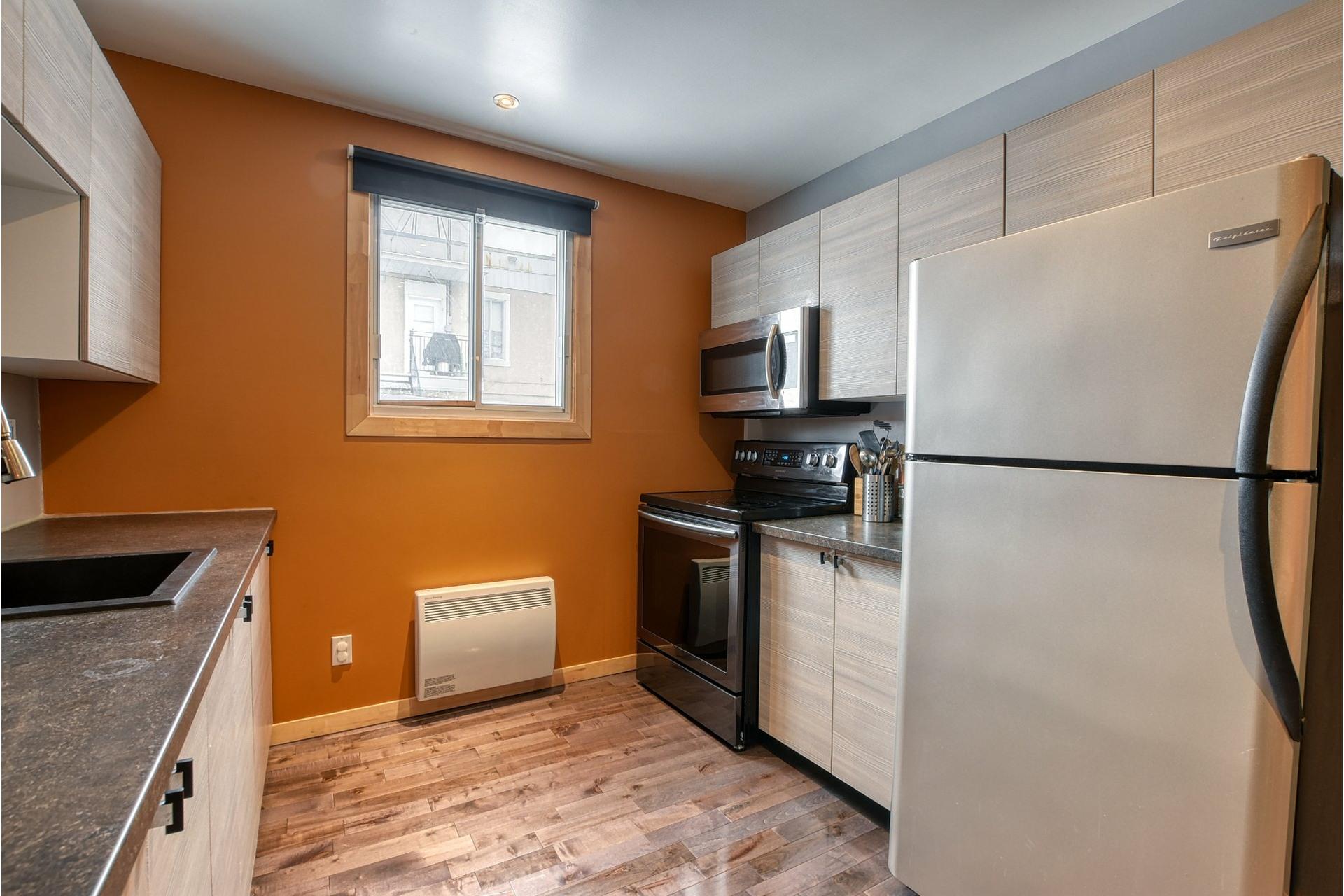 image 6 - House For sale Lachine Montréal  - 5 rooms