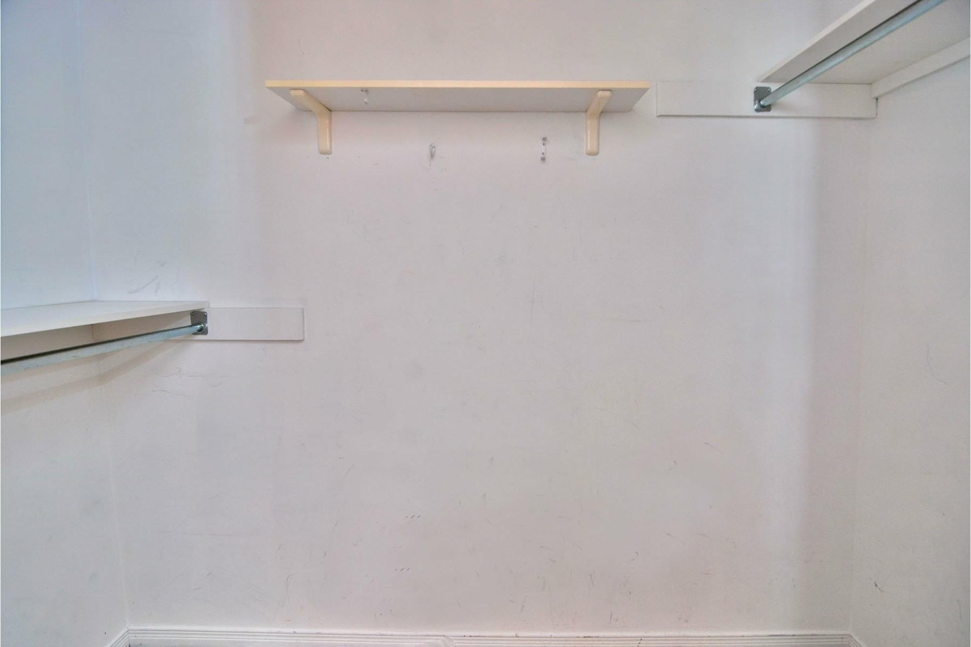 image 20 - Maison À louer Vaudreuil-Dorion - 13 pièces