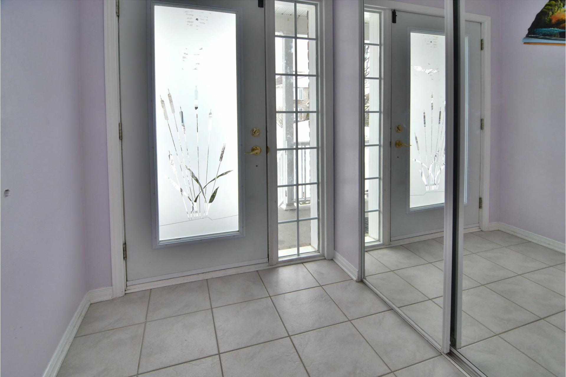 image 2 - Maison À louer Vaudreuil-Dorion - 13 pièces