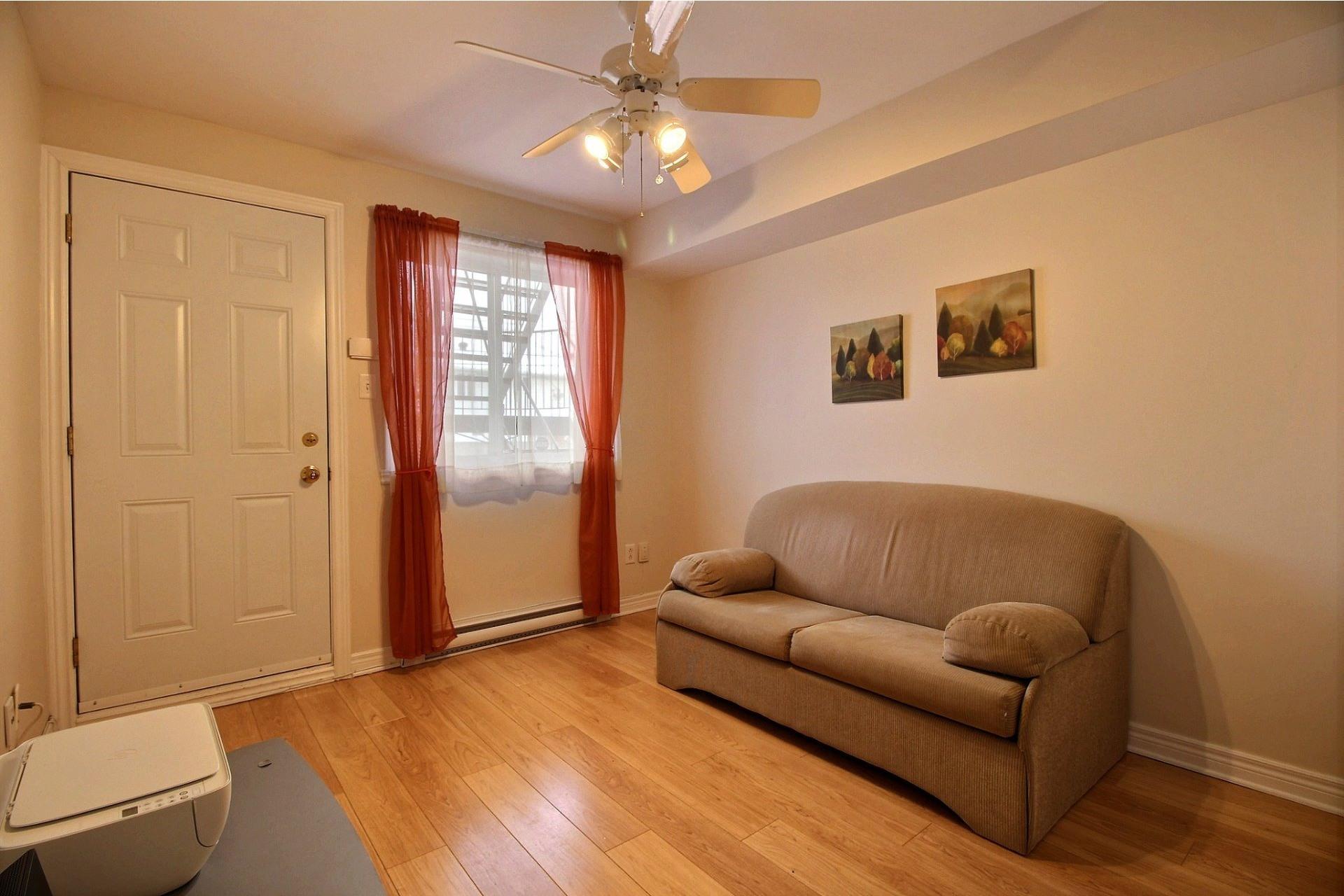 image 15 - Appartement À vendre Rivière-des-Prairies/Pointe-aux-Trembles Montréal  - 6 pièces