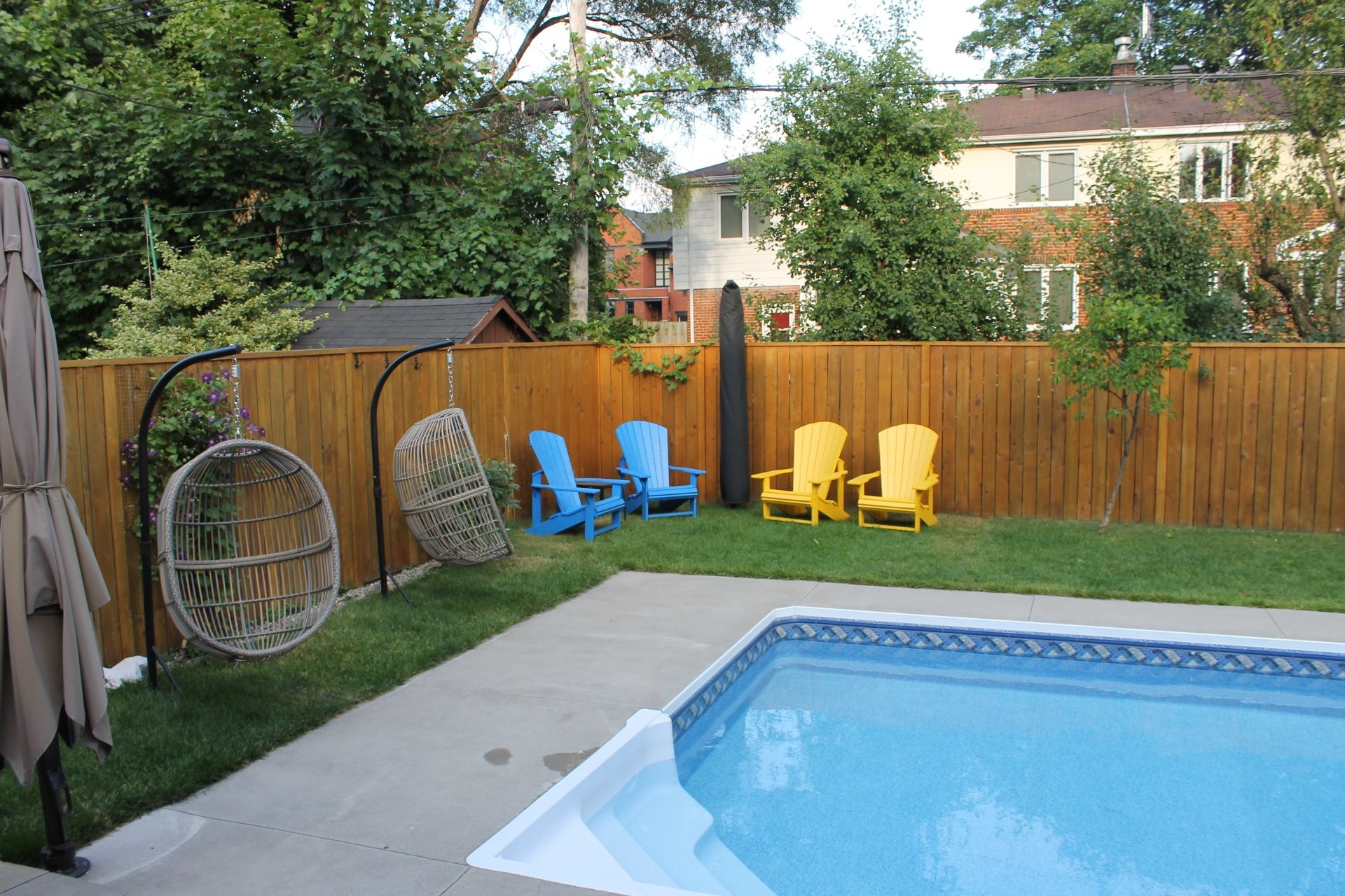 image 32 - House For sale Mont-Royal - 8 rooms