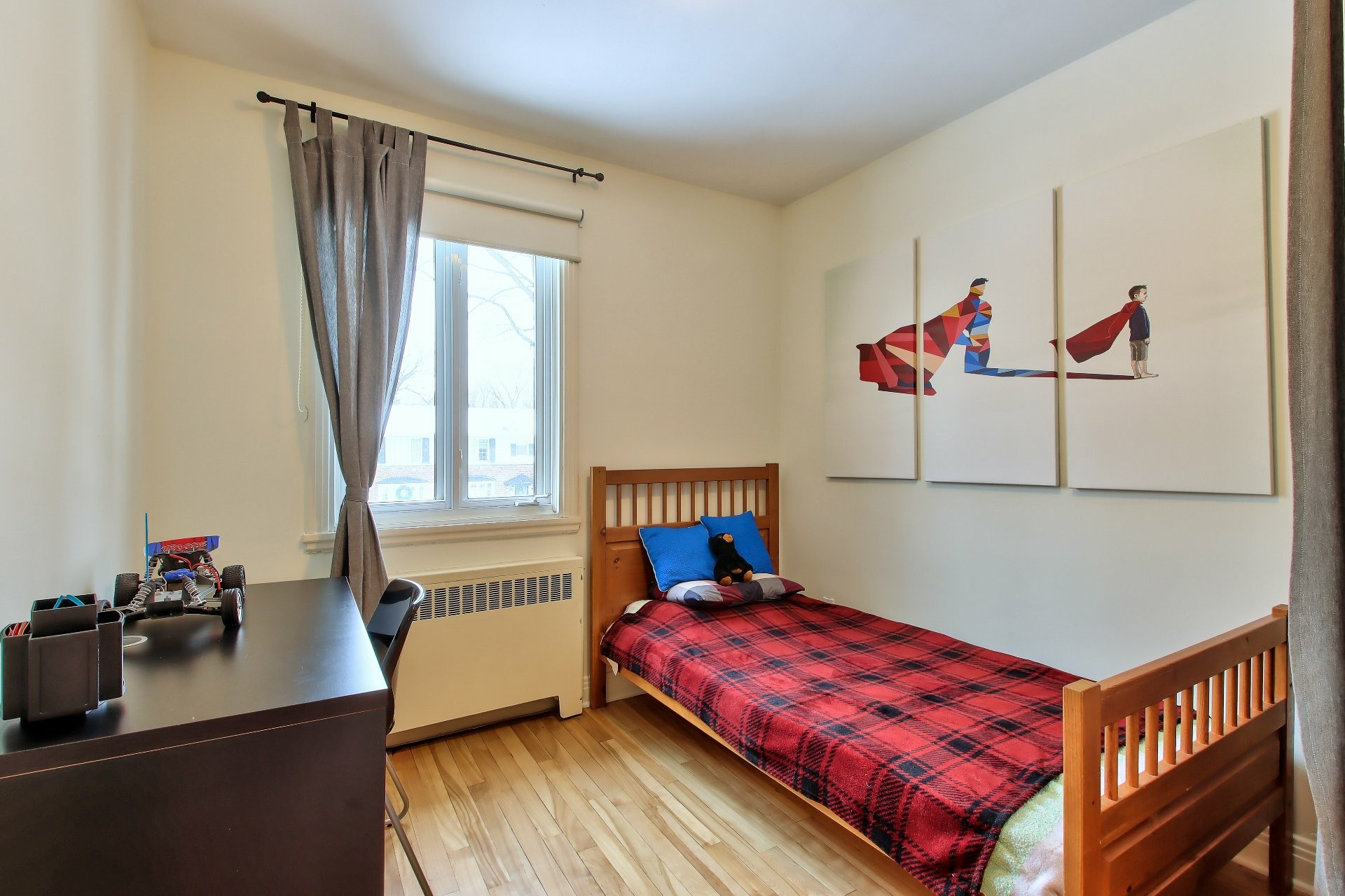image 19 - House For sale Mont-Royal - 8 rooms