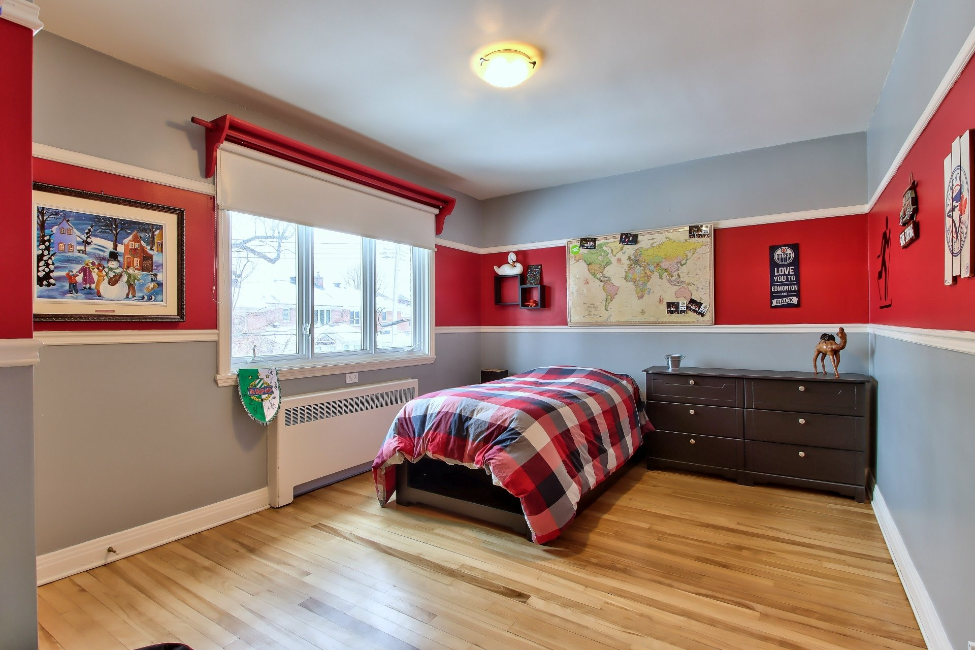 image 18 - House For sale Mont-Royal - 8 rooms