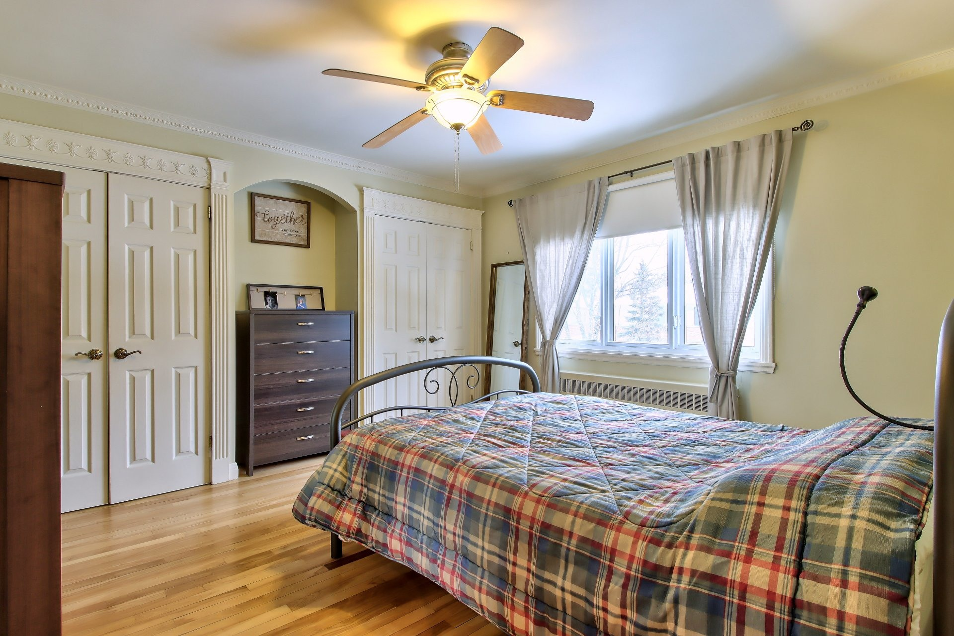 image 20 - House For sale Mont-Royal - 8 rooms