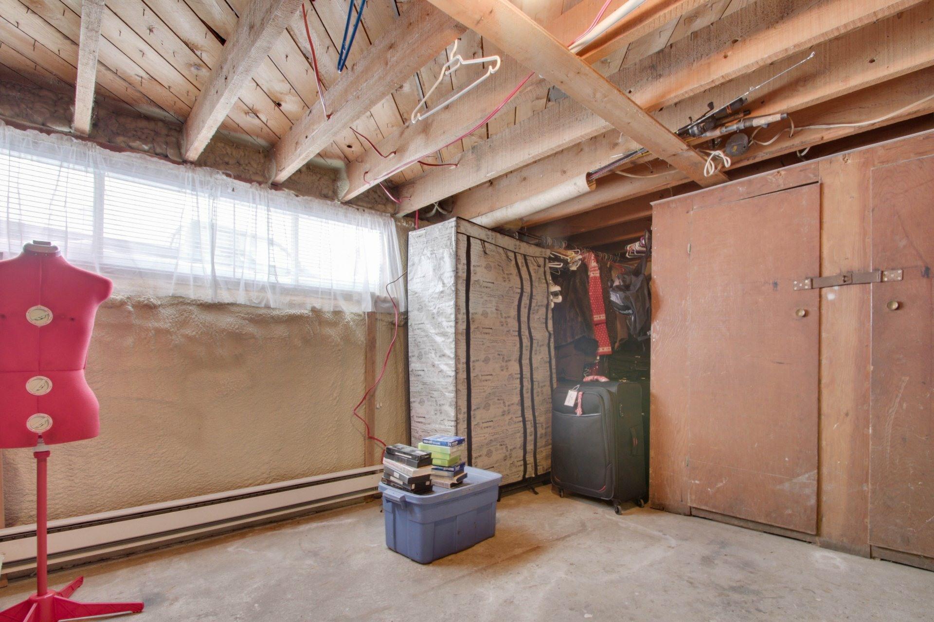 image 28 - House For sale Trois-Rivières - 8 rooms