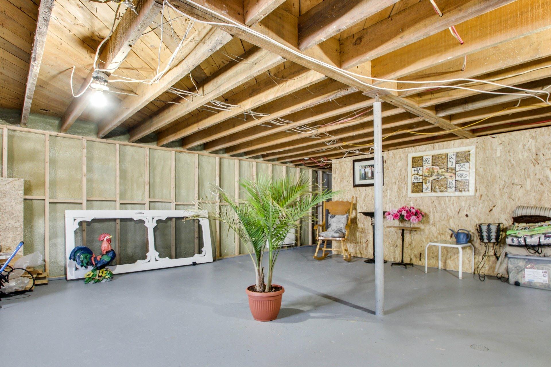 image 25 - House For sale Trois-Rivières - 8 rooms