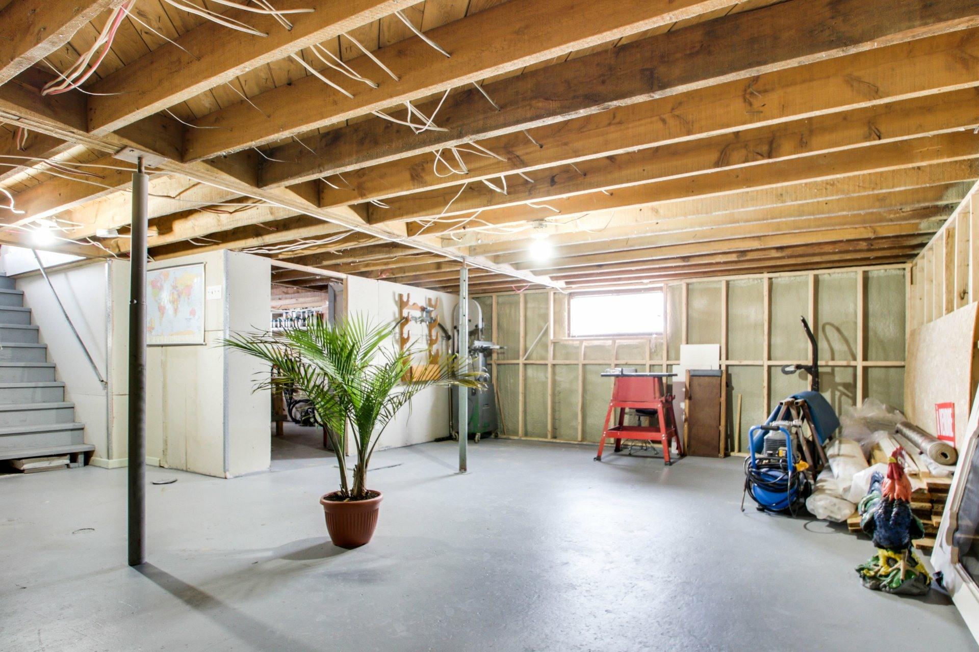 image 23 - House For sale Trois-Rivières - 8 rooms