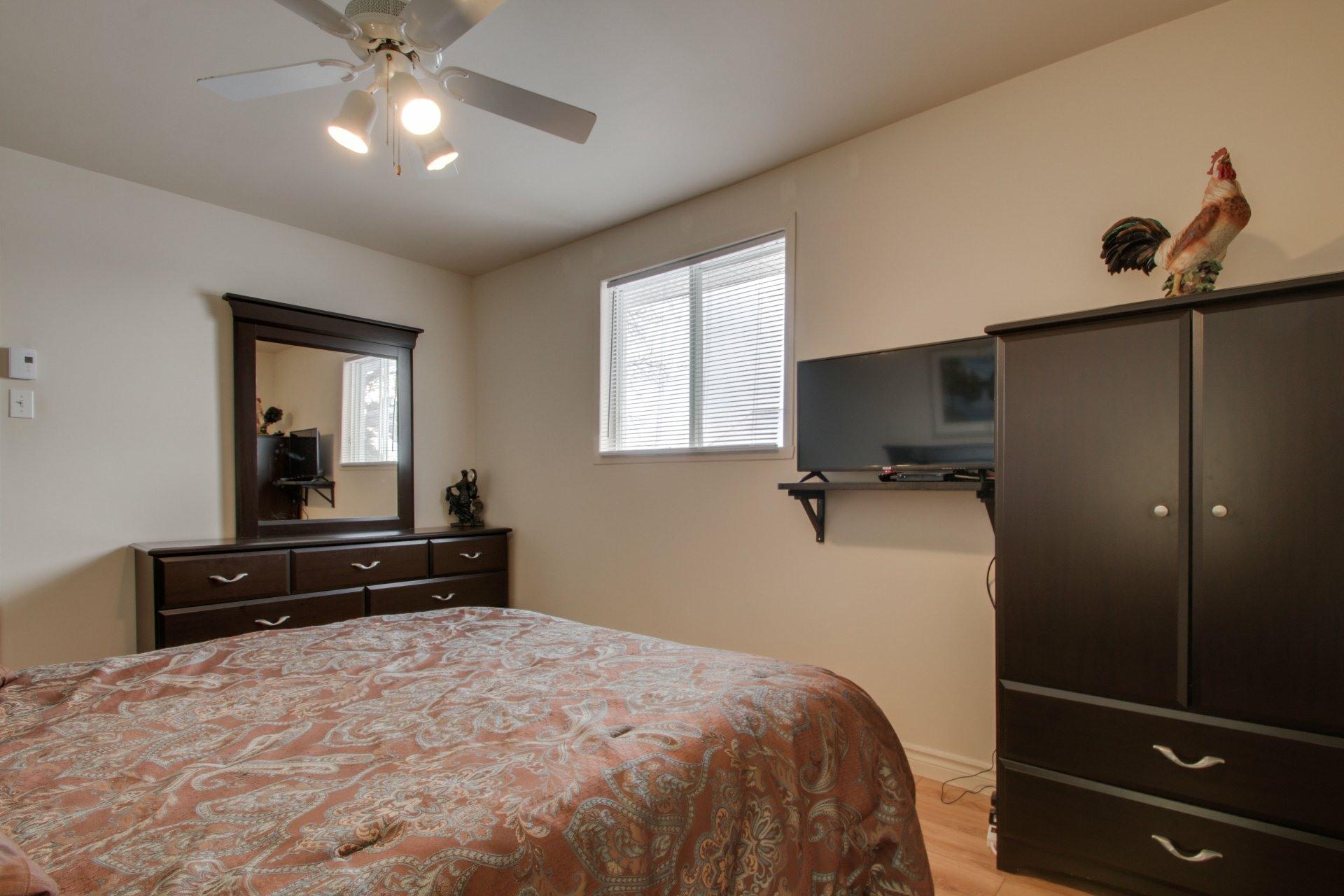 image 20 - House For sale Trois-Rivières - 8 rooms