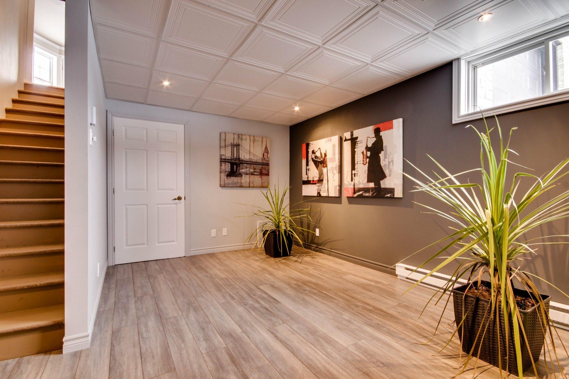 image 47 - Maison À vendre Trois-Rivières - 14 pièces