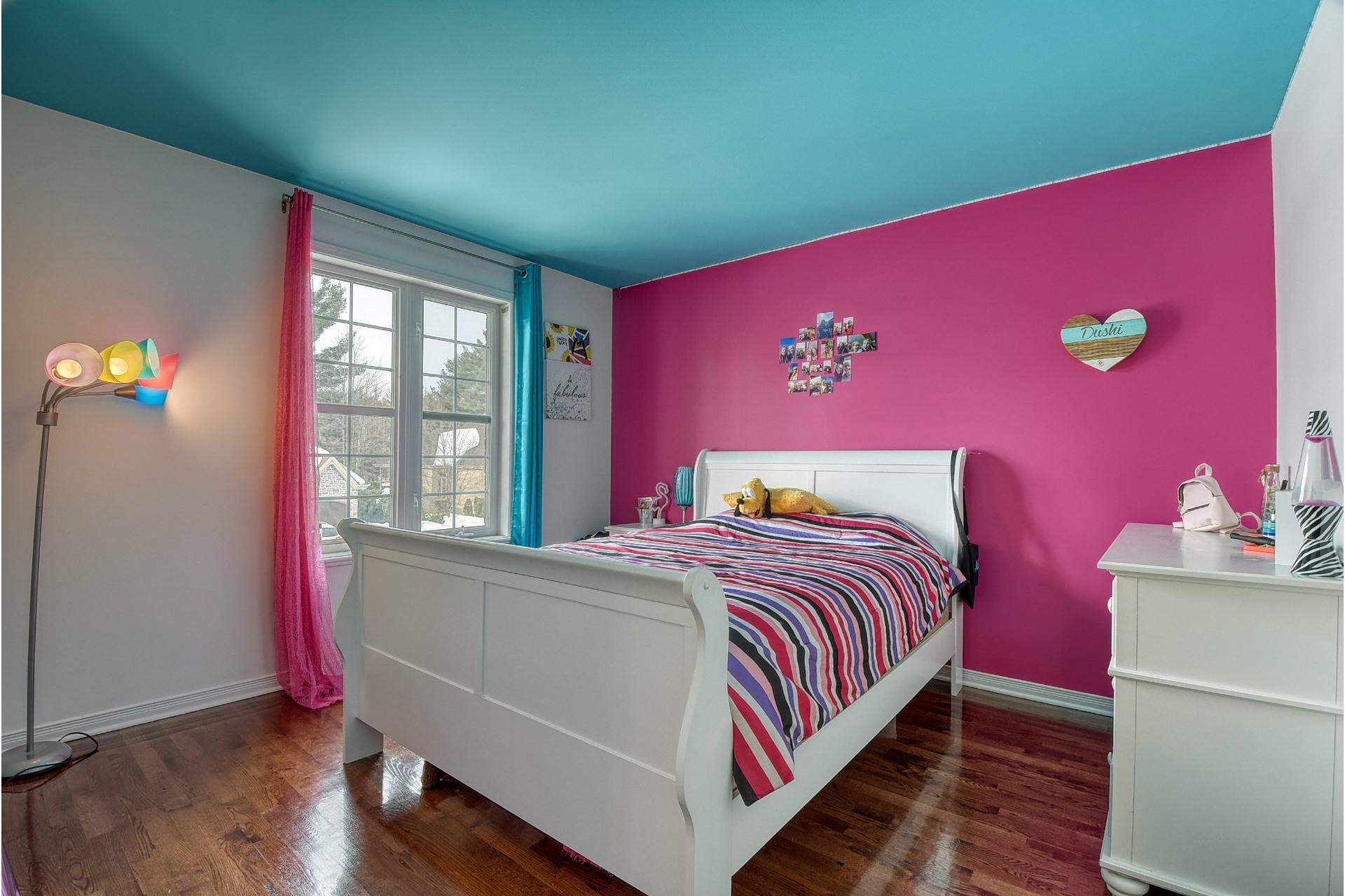 image 18 - Maison À vendre Blainville - 12 pièces