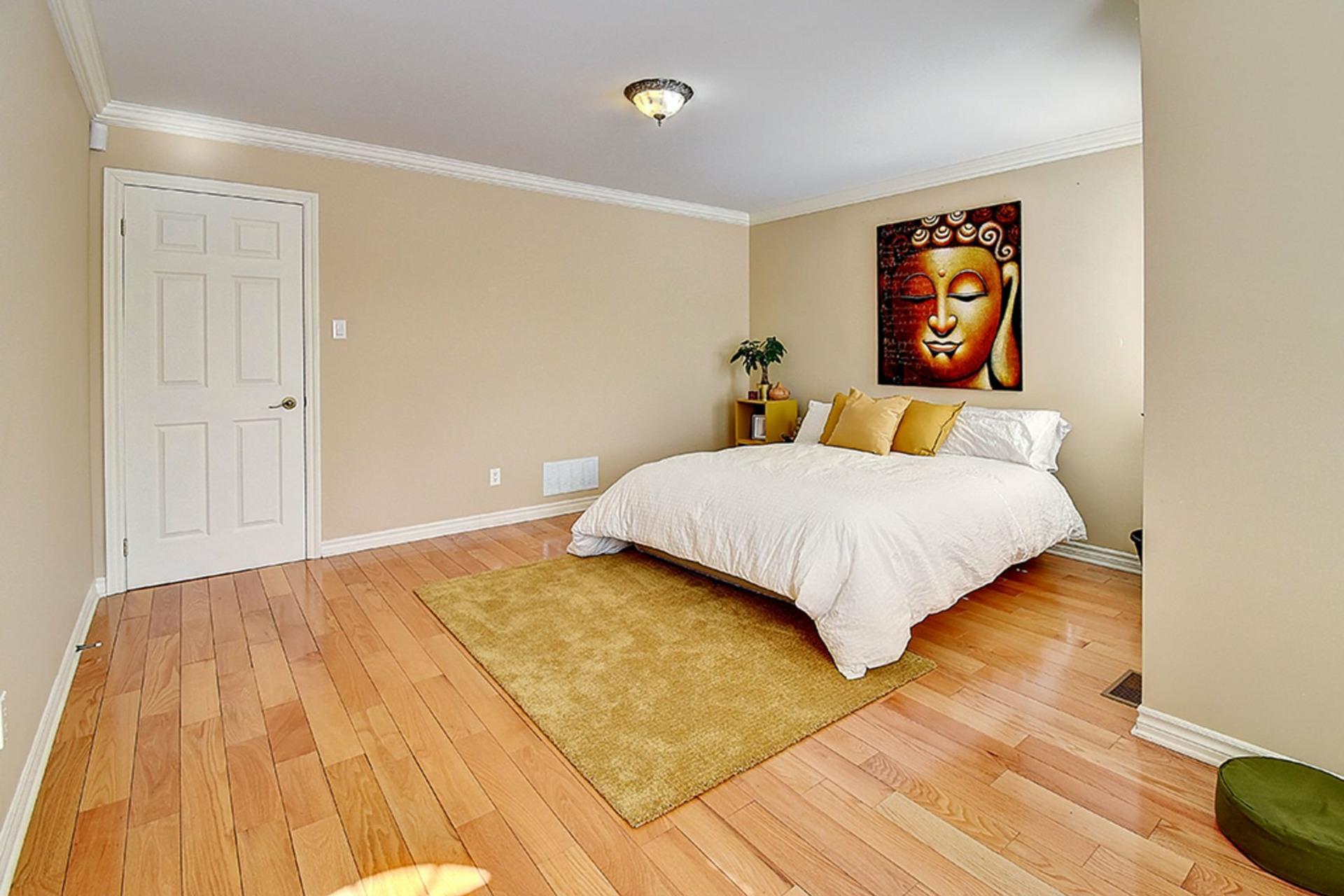 image 46 - Maison À vendre Morin-Heights - 9 pièces