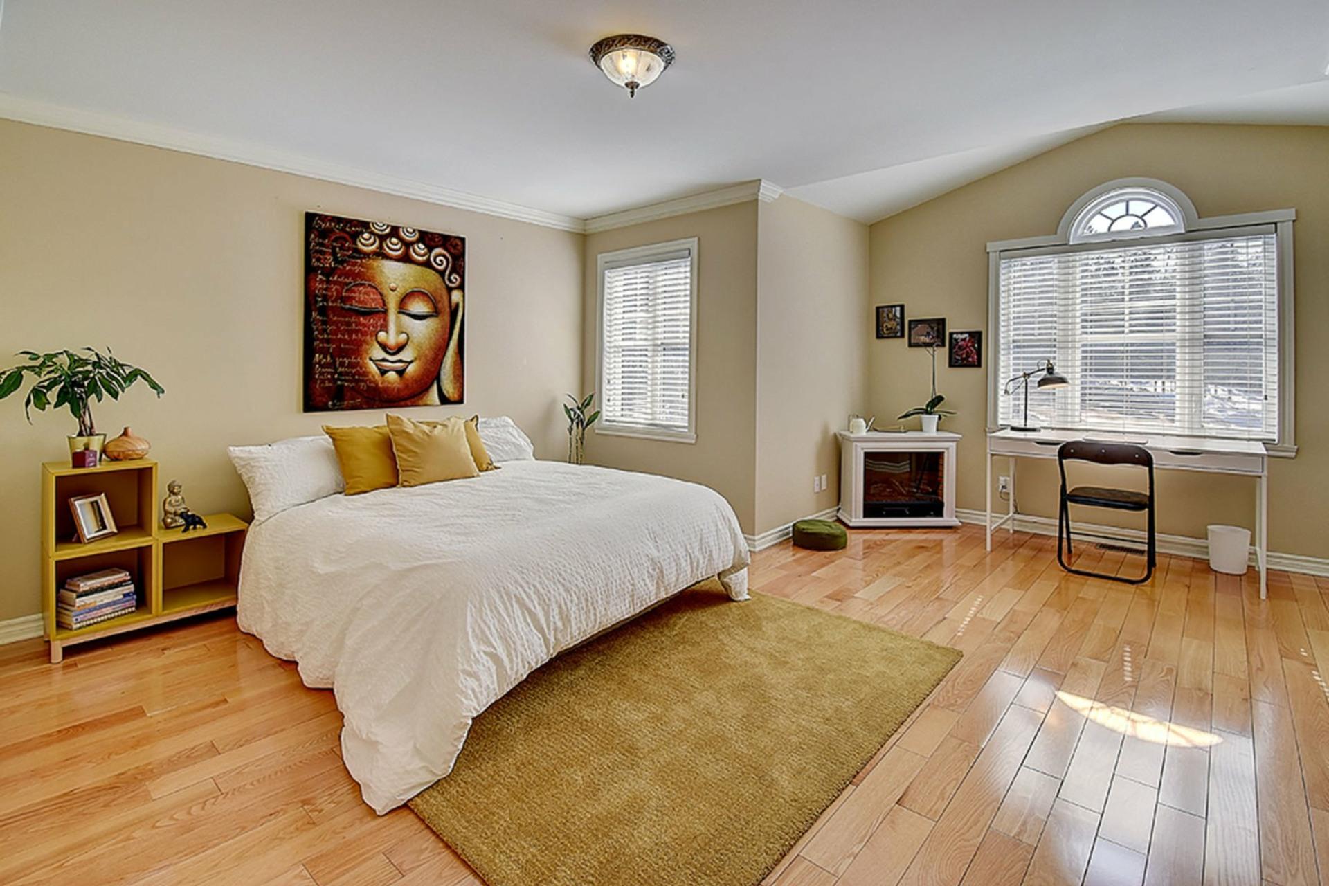 image 32 - Maison À vendre Morin-Heights - 9 pièces