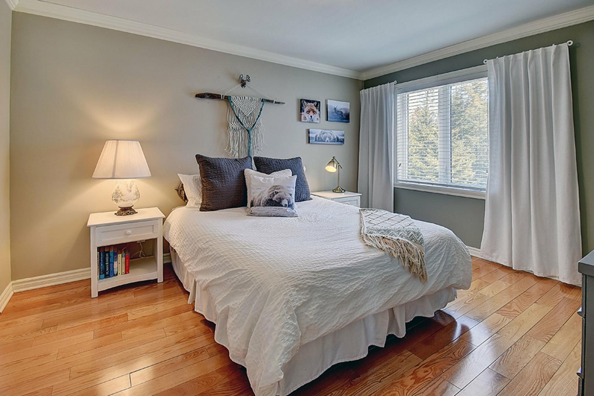 image 34 - Maison À vendre Morin-Heights - 9 pièces