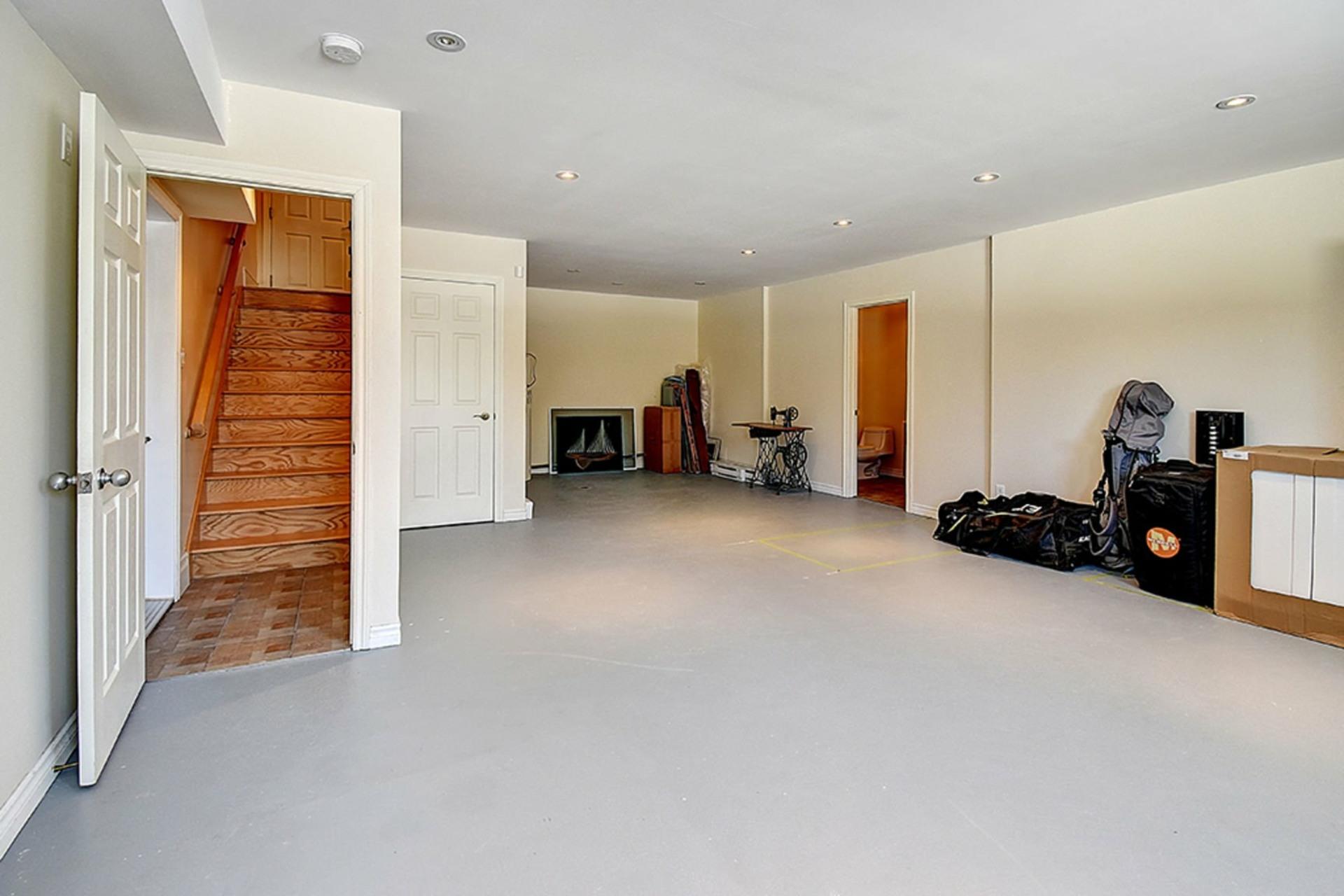 image 37 - Maison À vendre Morin-Heights - 9 pièces