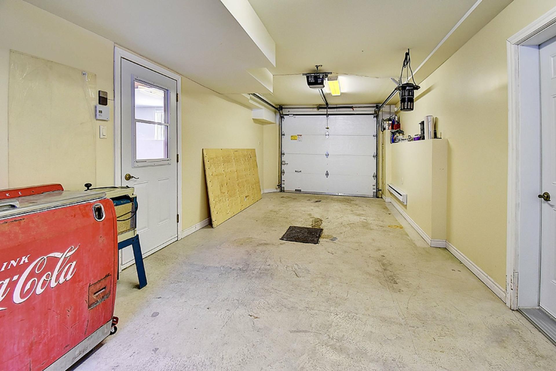 image 39 - Maison À vendre Morin-Heights - 9 pièces