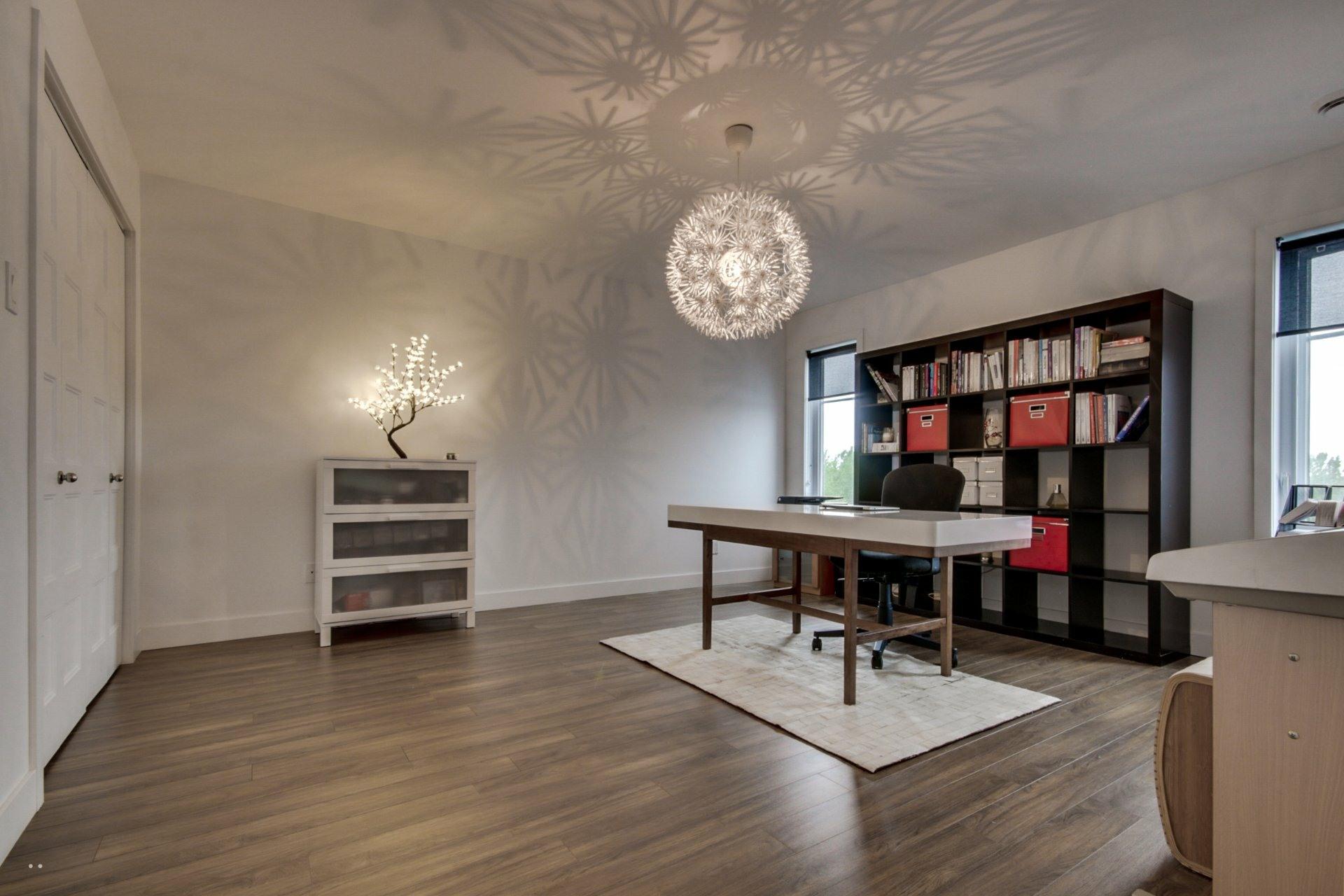image 26 - Appartement À vendre Trois-Rivières - 7 pièces