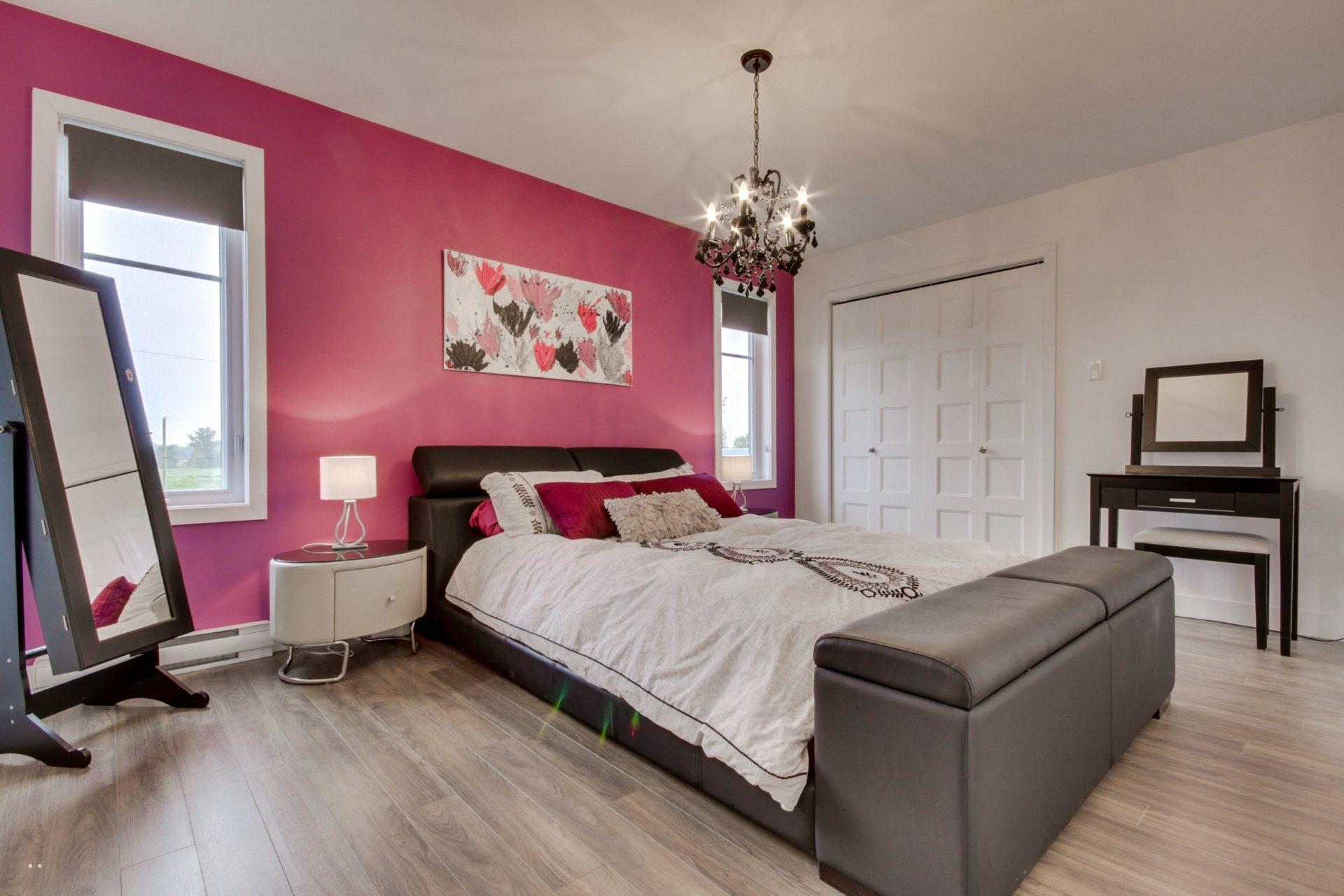 image 29 - Appartement À vendre Trois-Rivières - 7 pièces