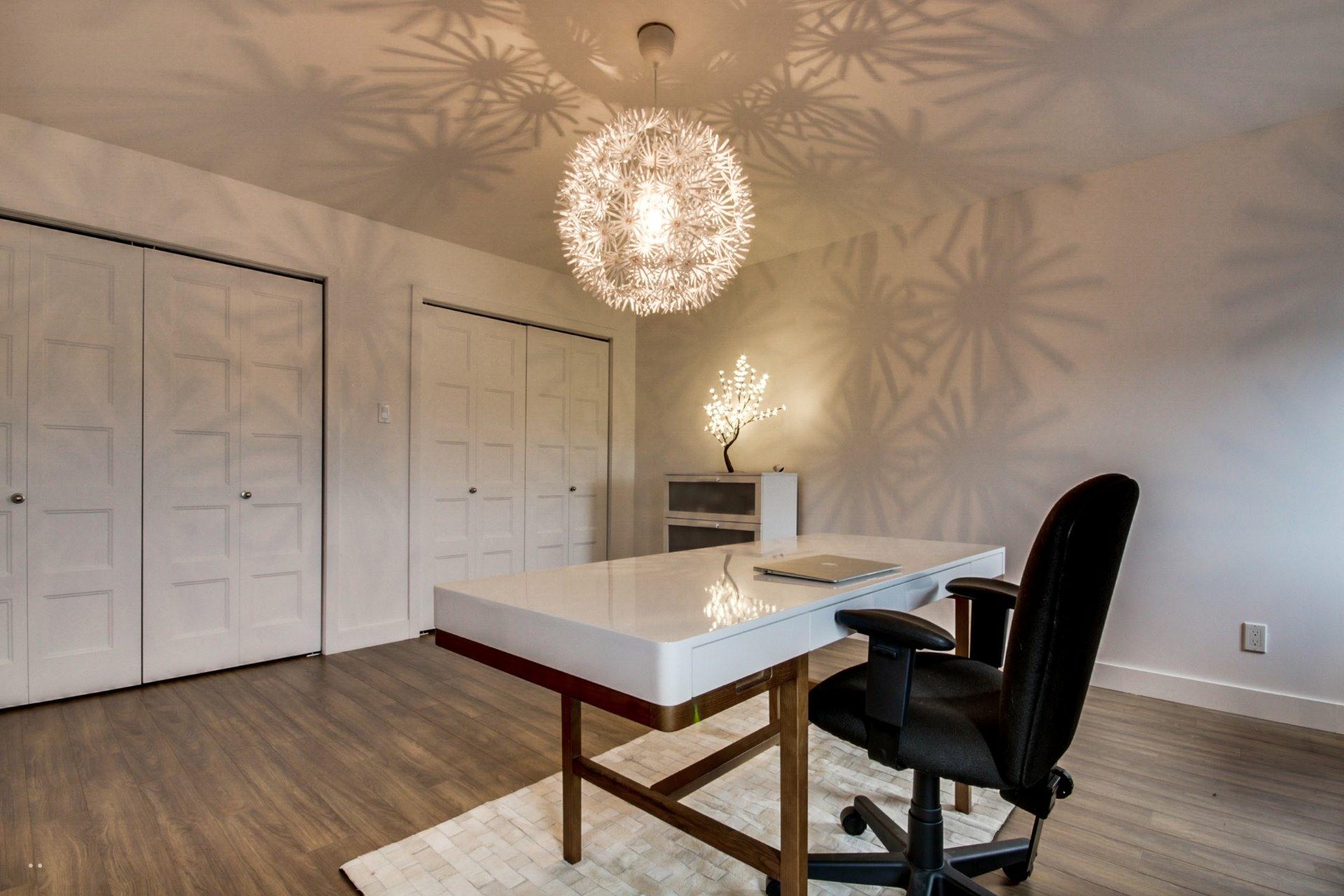 image 28 - Appartement À vendre Trois-Rivières - 7 pièces