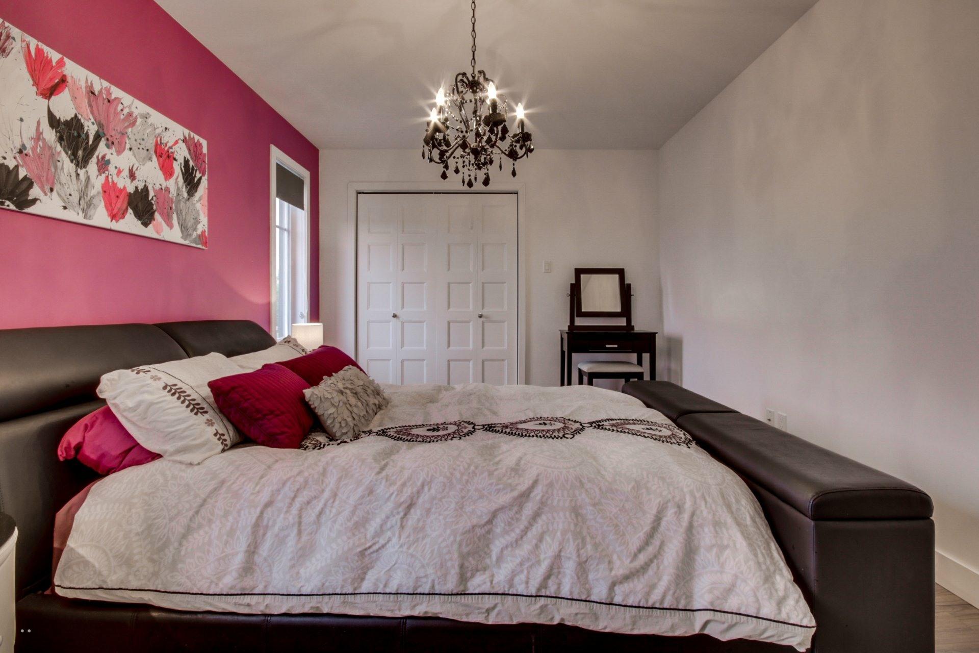 image 30 - Appartement À vendre Trois-Rivières - 7 pièces