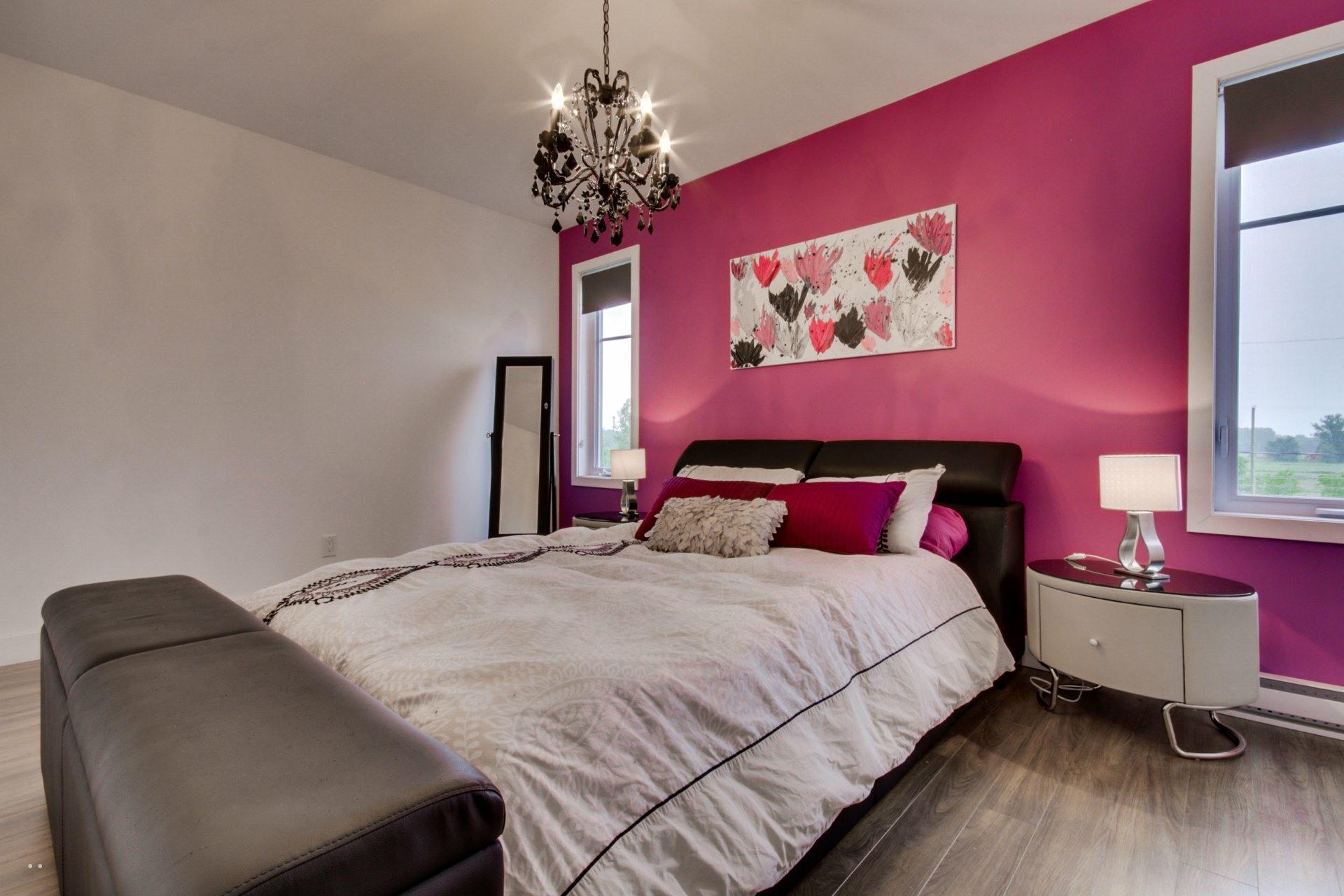 image 31 - Appartement À vendre Trois-Rivières - 7 pièces