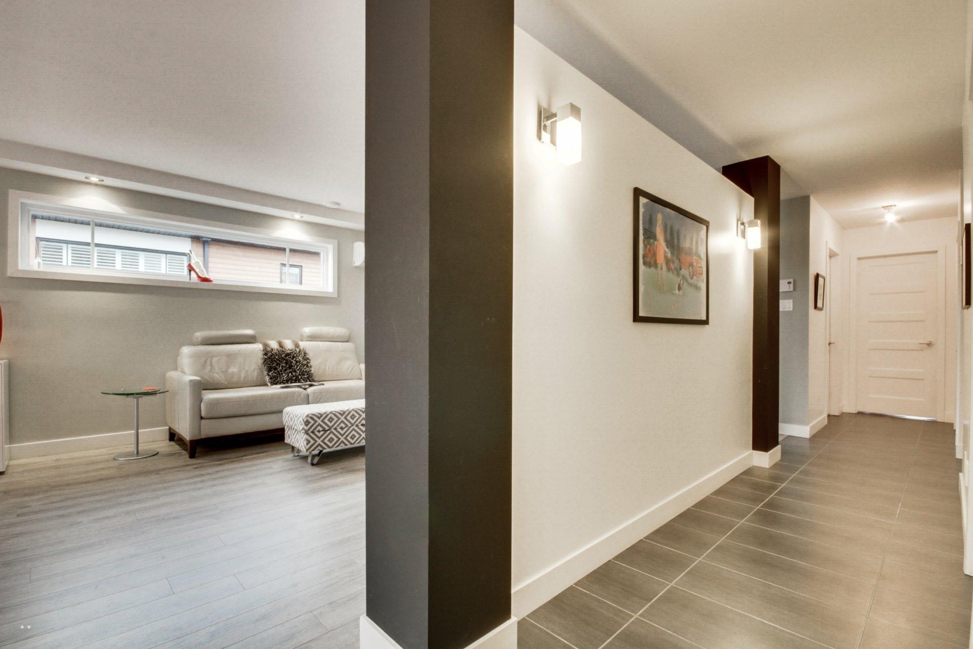 image 38 - Appartement À vendre Trois-Rivières - 7 pièces