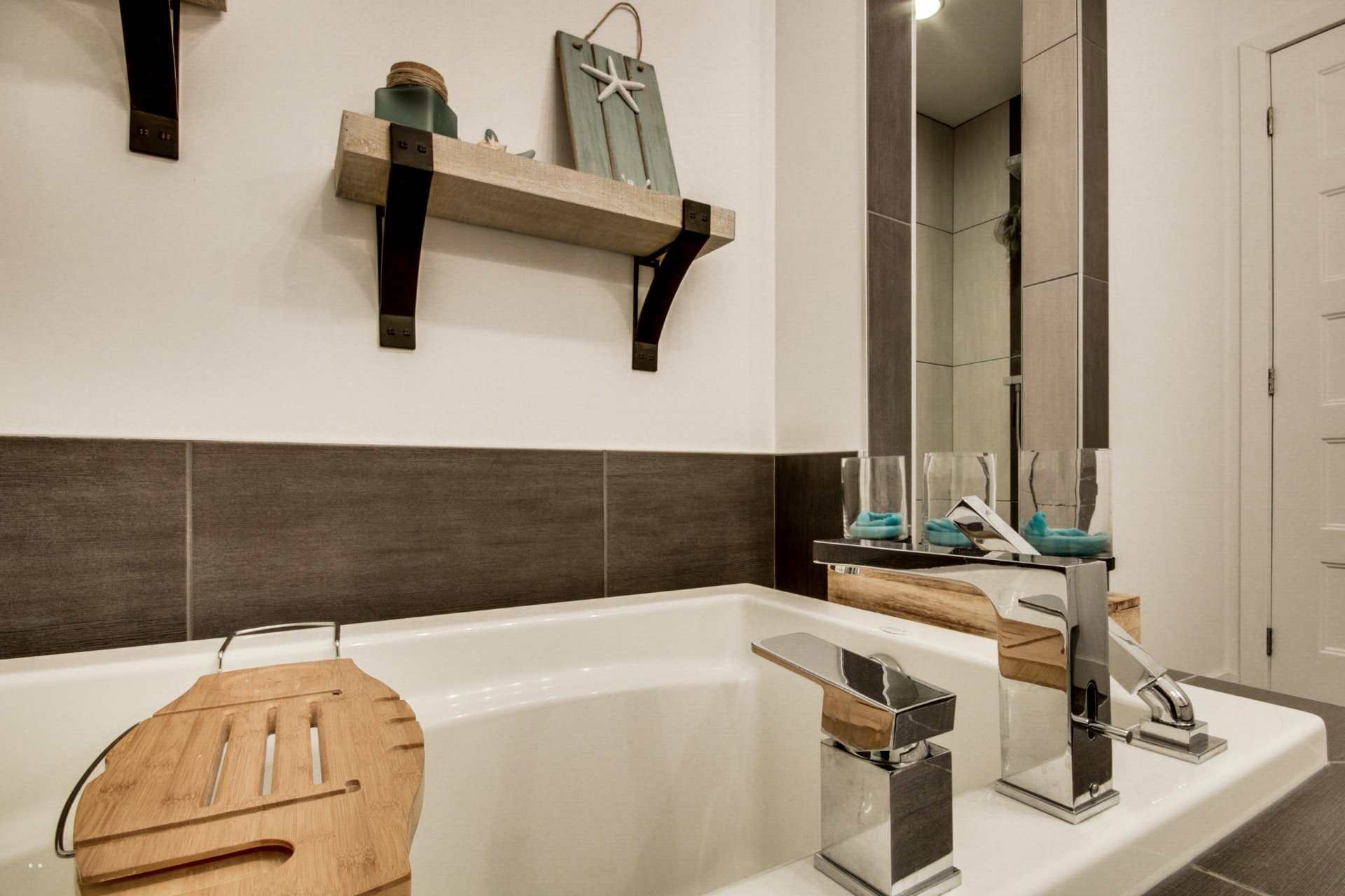 image 35 - Appartement À vendre Trois-Rivières - 7 pièces