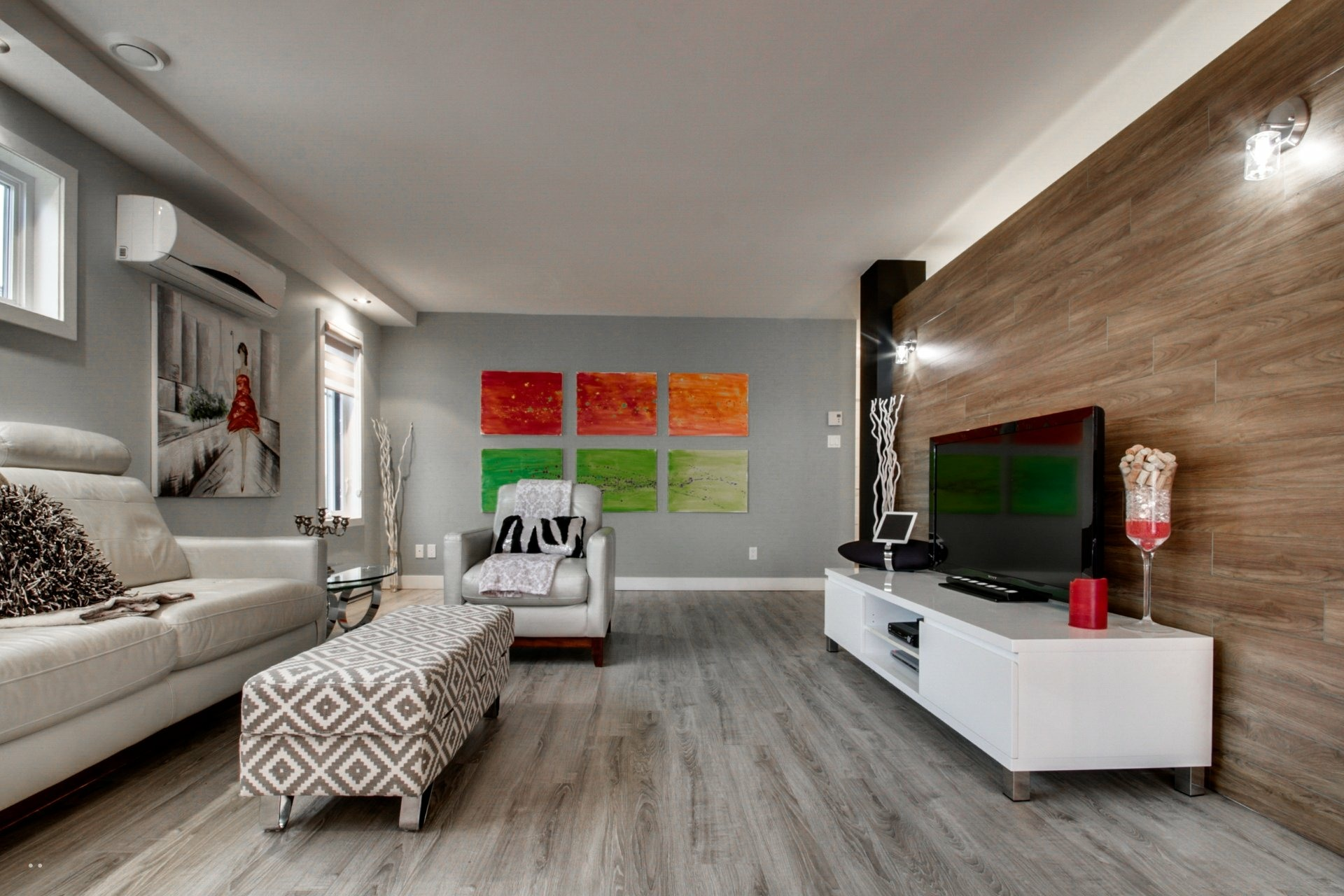 image 40 - Appartement À vendre Trois-Rivières - 7 pièces