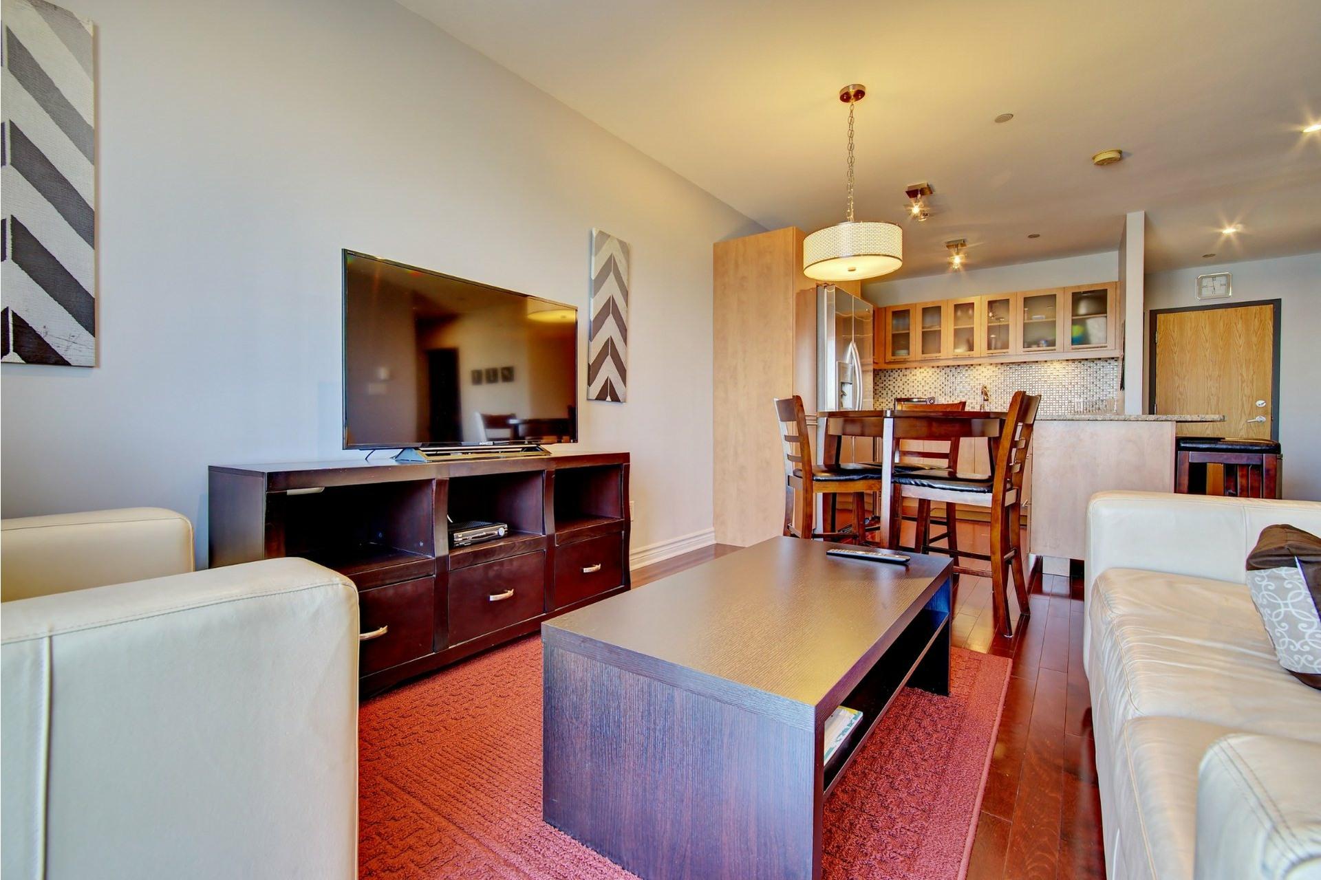 image 9 - Apartment For rent Laval-des-Rapides Laval  - 5 rooms