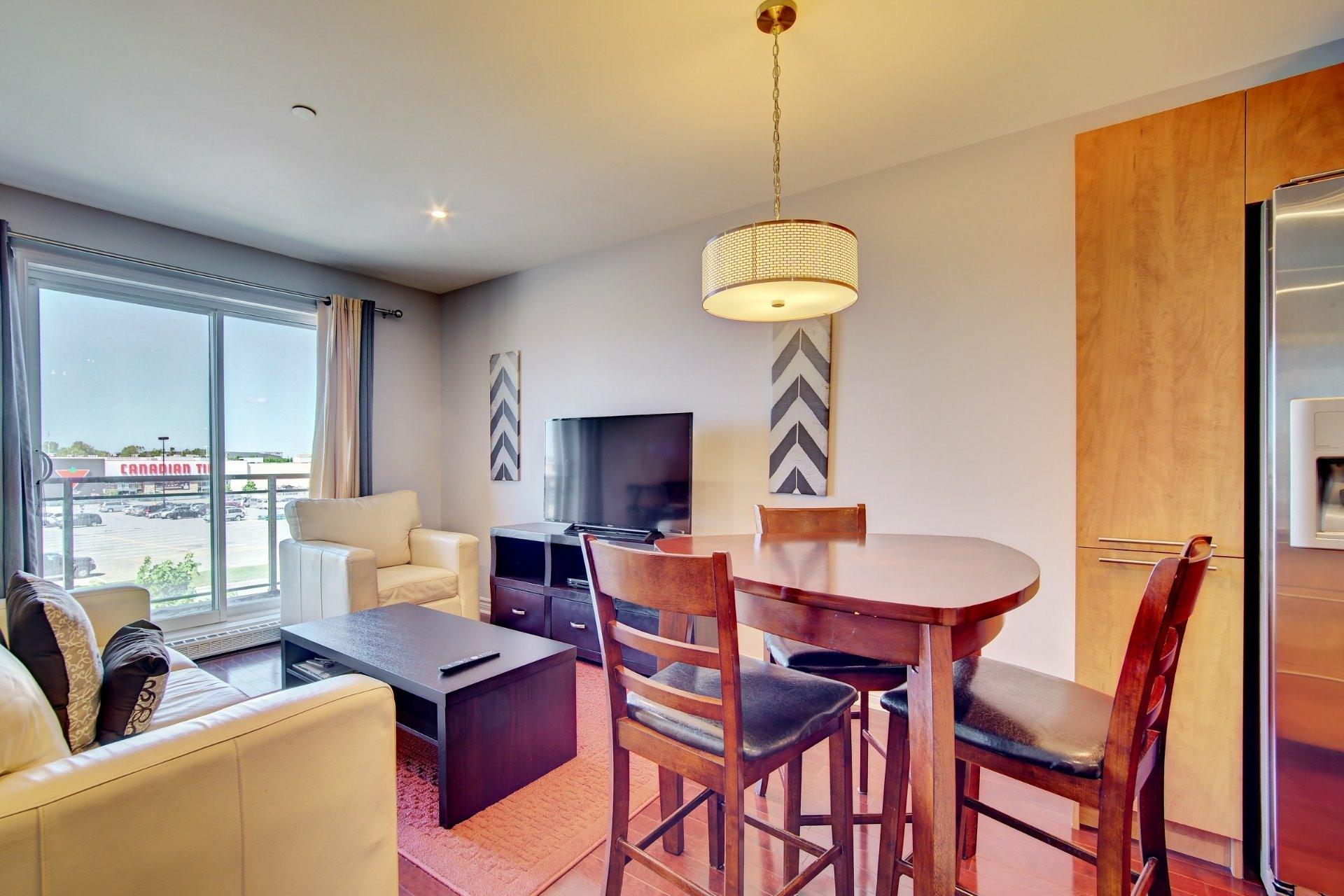 image 7 - Appartement À louer Laval-des-Rapides Laval  - 5 pièces